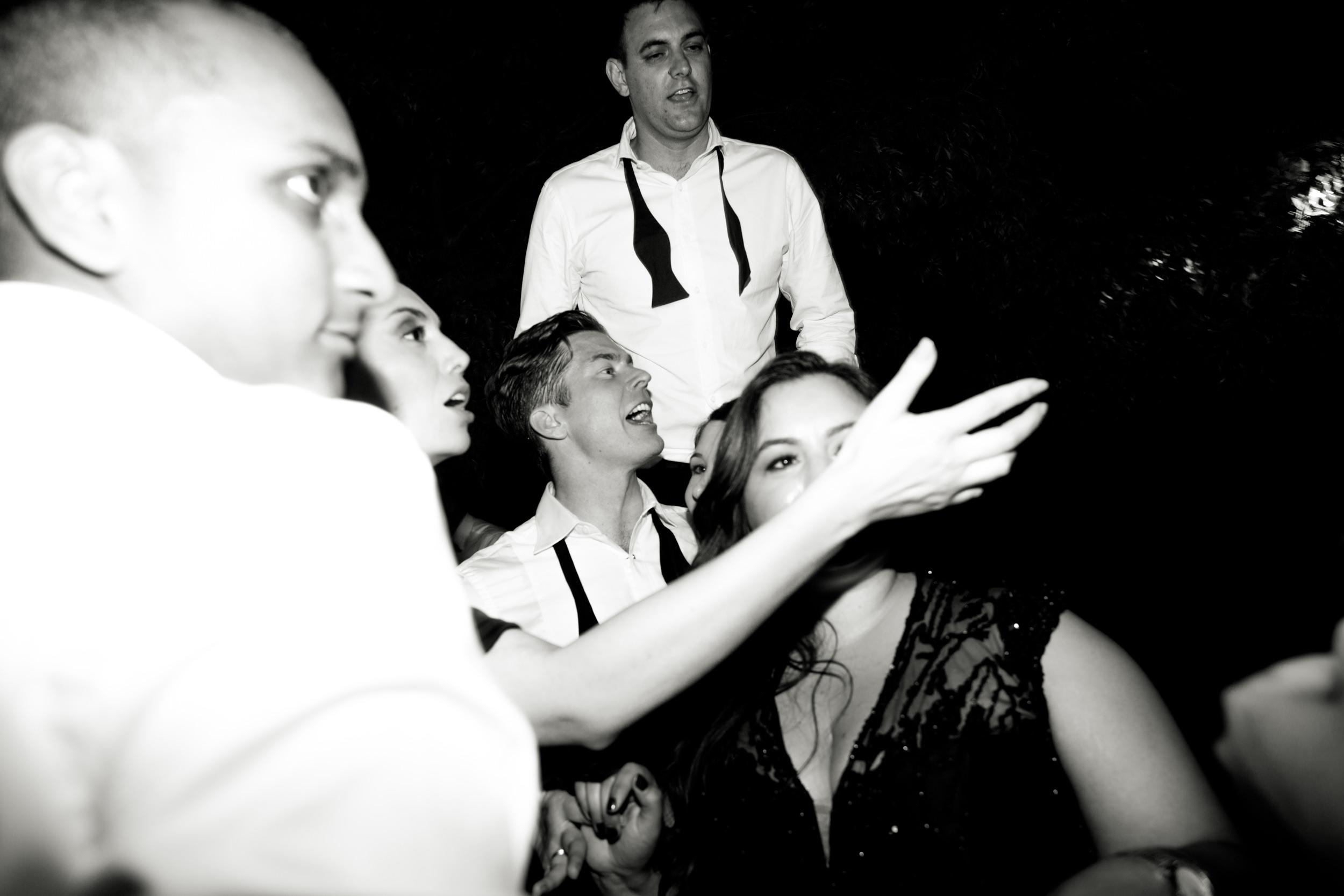 I-Got-You-Babe-Weddings-Vic-Siggy-Barossa-Valley0227.JPG