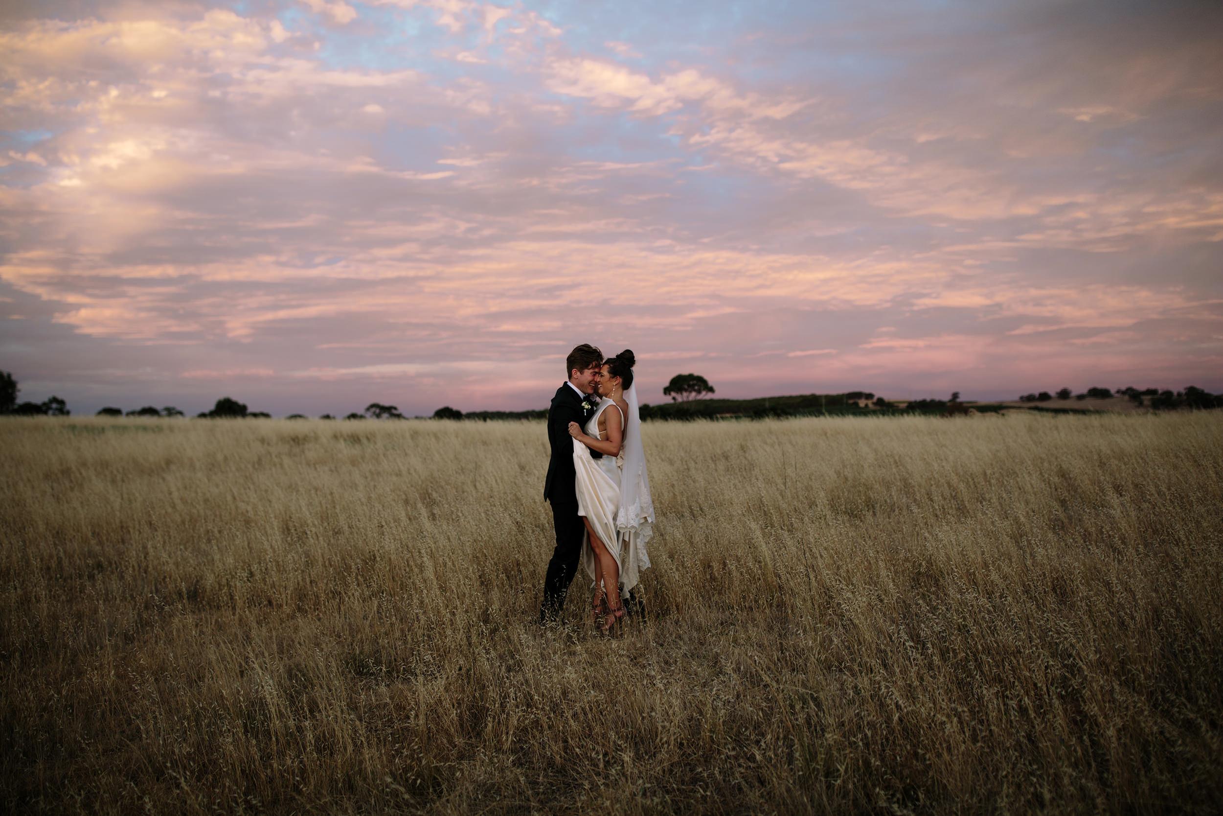 I-Got-You-Babe-Weddings-Vic-Siggy-Barossa-Valley0174.jpg