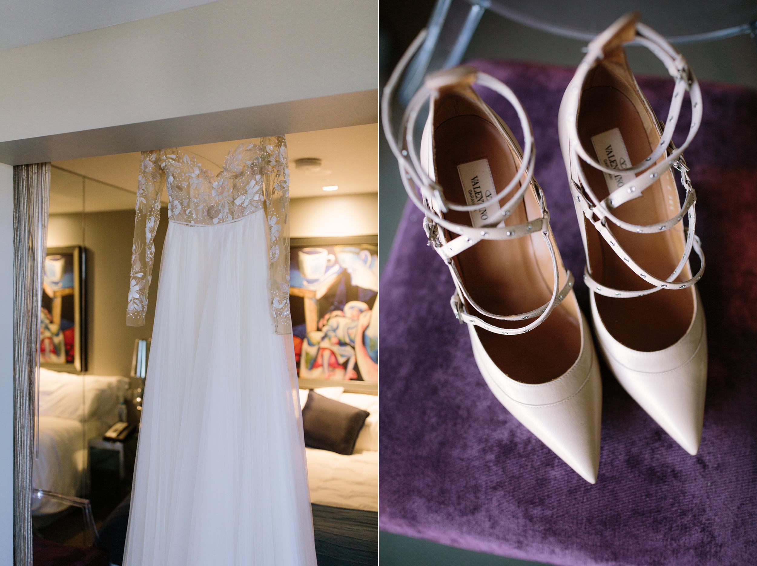 I-Got-You-Babe-Weddings-Hayley-Sam-NGV-Melbourne0002.JPG