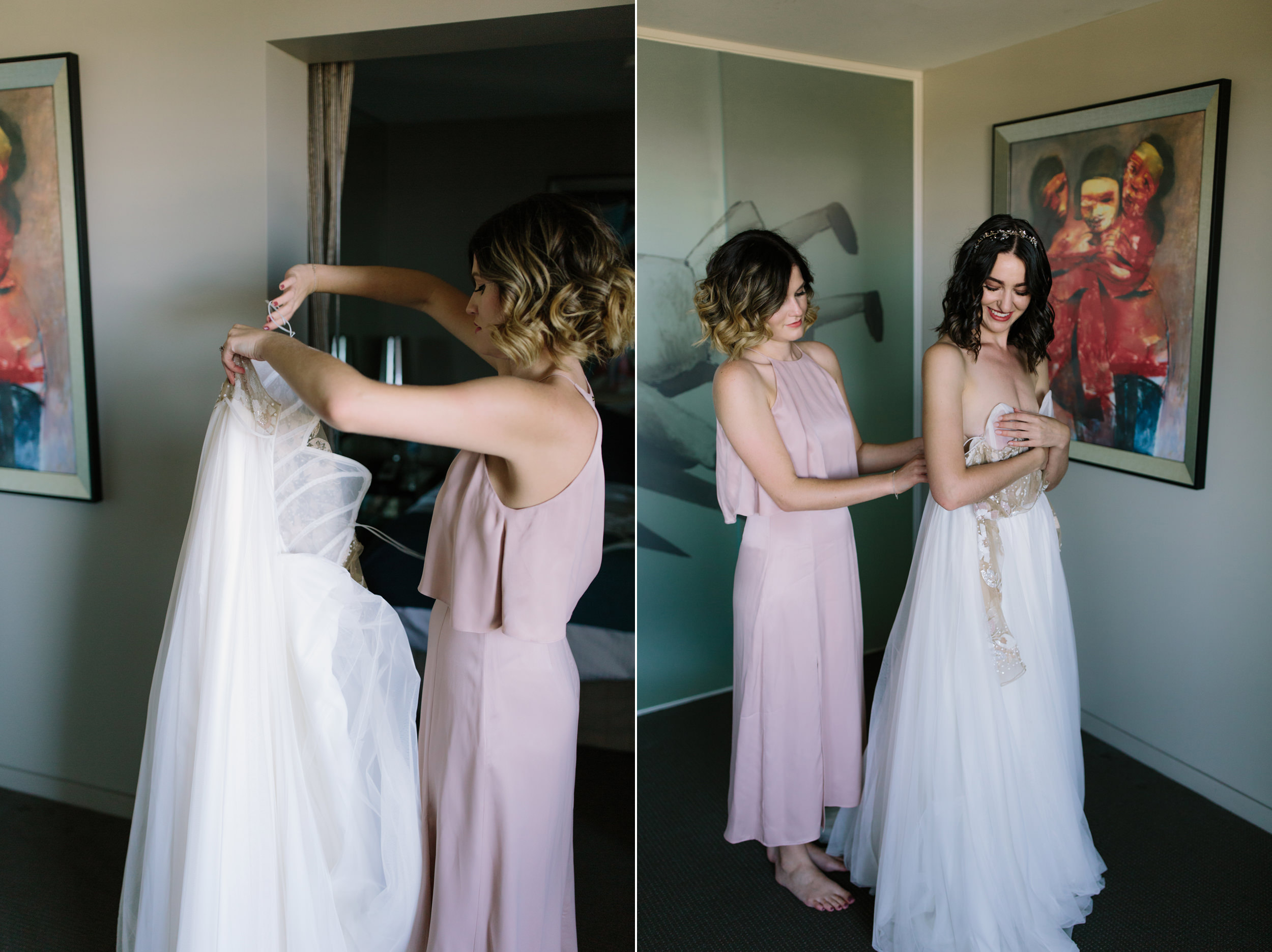 I-Got-You-Babe-Weddings-Hayley-Sam-NGV-Melbourne0007.JPG