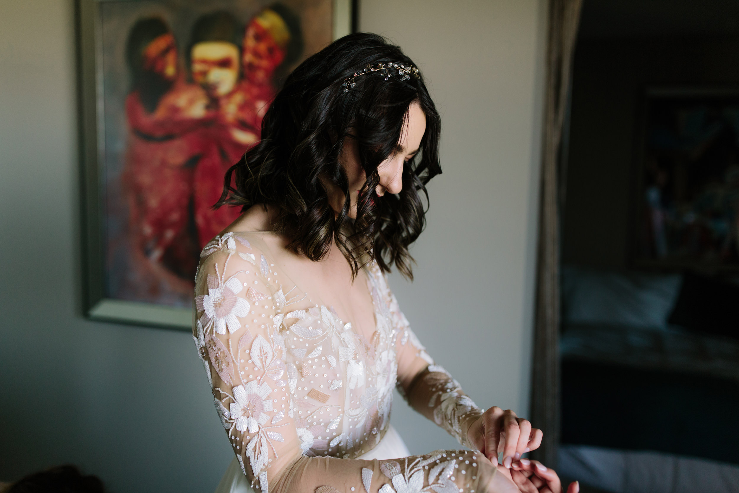 I-Got-You-Babe-Weddings-Hayley-Sam-NGV-Melbourne0010.JPG