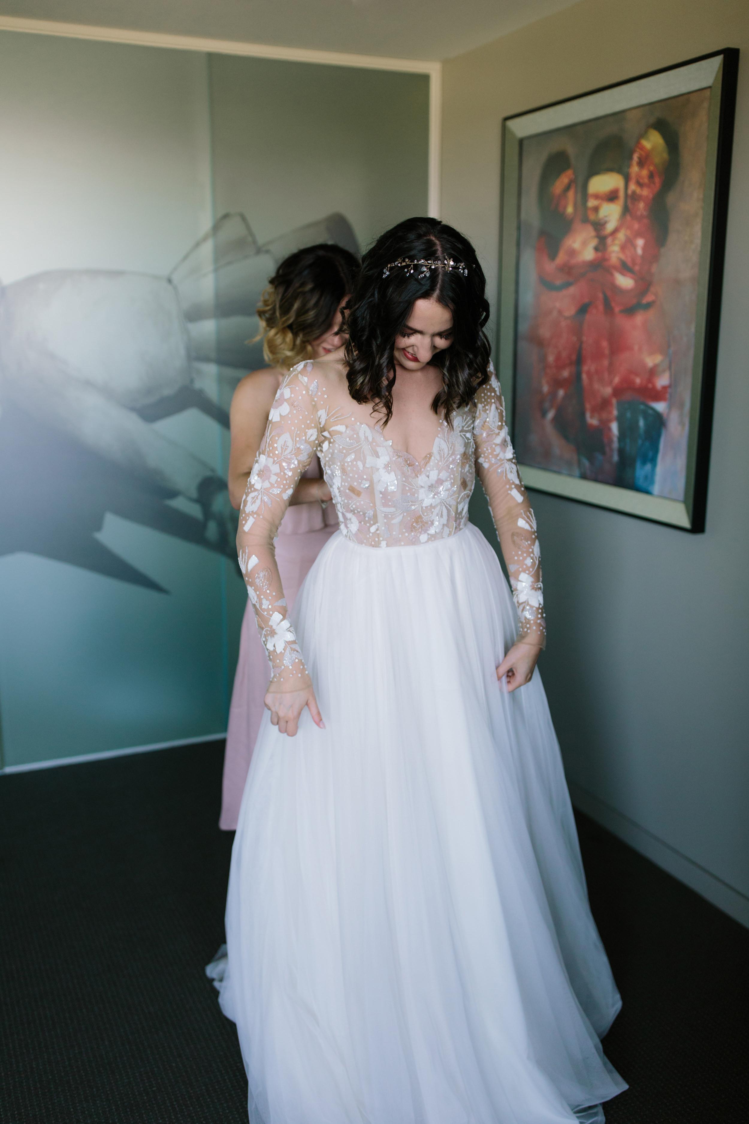 I-Got-You-Babe-Weddings-Hayley-Sam-NGV-Melbourne0009.JPG