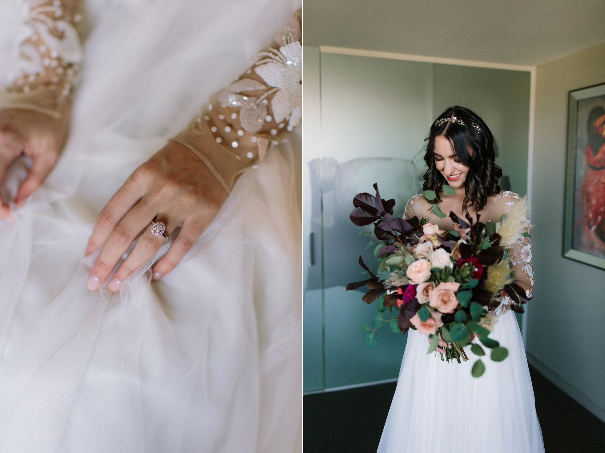 I-Got-You-Babe-Weddings-Hayley-Sam-NGV-Melbourne0012.JPG