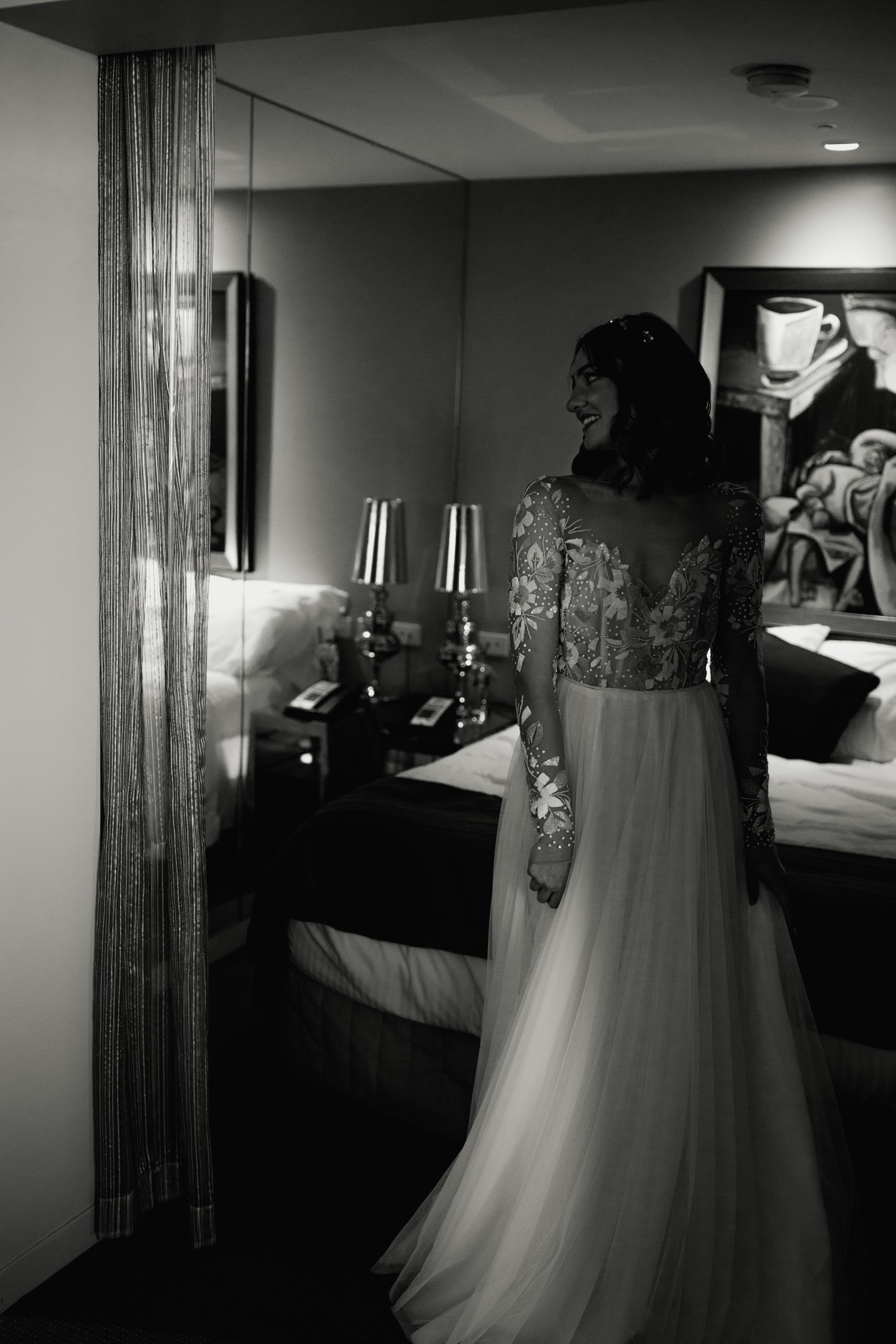I-Got-You-Babe-Weddings-Hayley-Sam-NGV-Melbourne0011.JPG