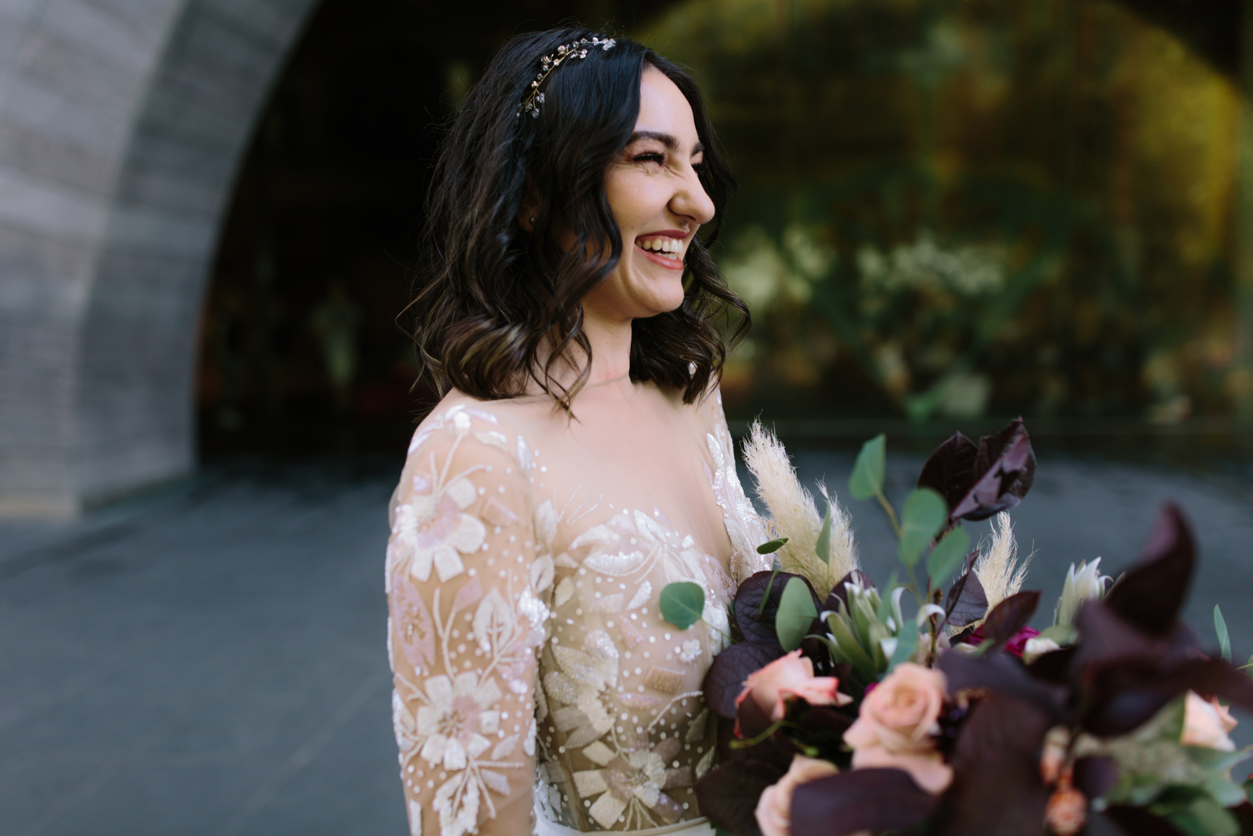 I-Got-You-Babe-Weddings-Hayley-Sam-NGV-Melbourne0023.JPG