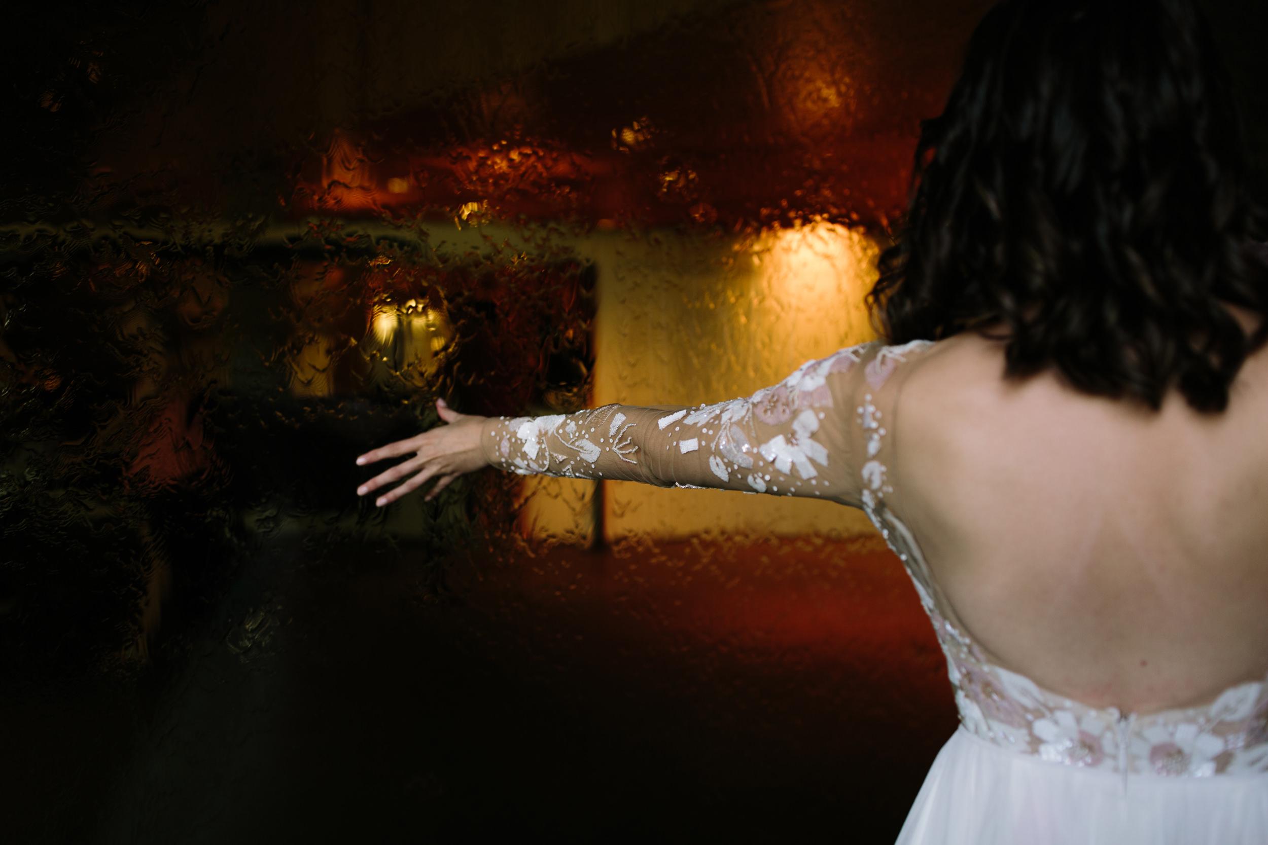 I-Got-You-Babe-Weddings-Hayley-Sam-NGV-Melbourne0025.JPG