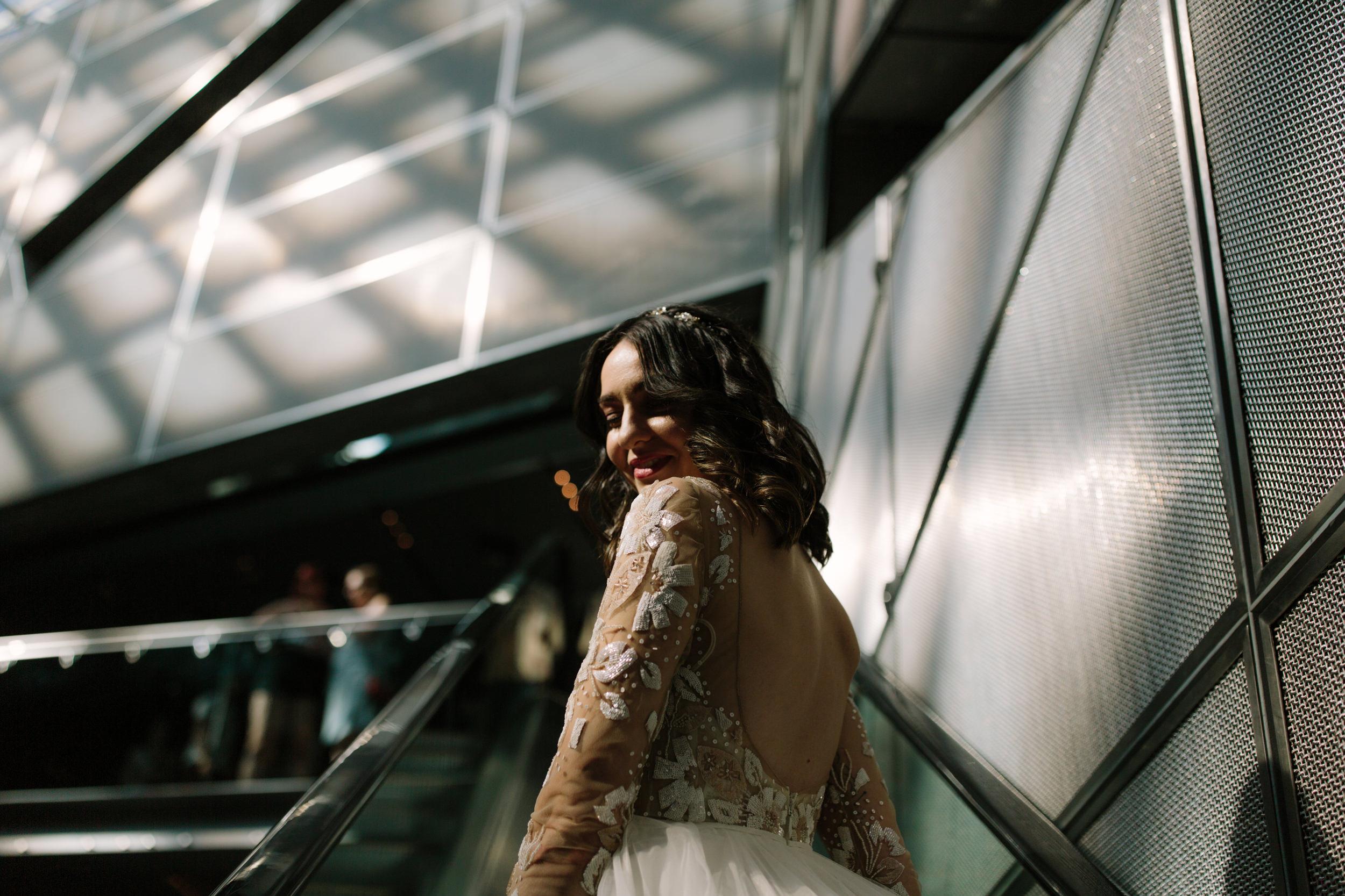 I-Got-You-Babe-Weddings-Hayley-Sam-NGV-Melbourne0026.JPG