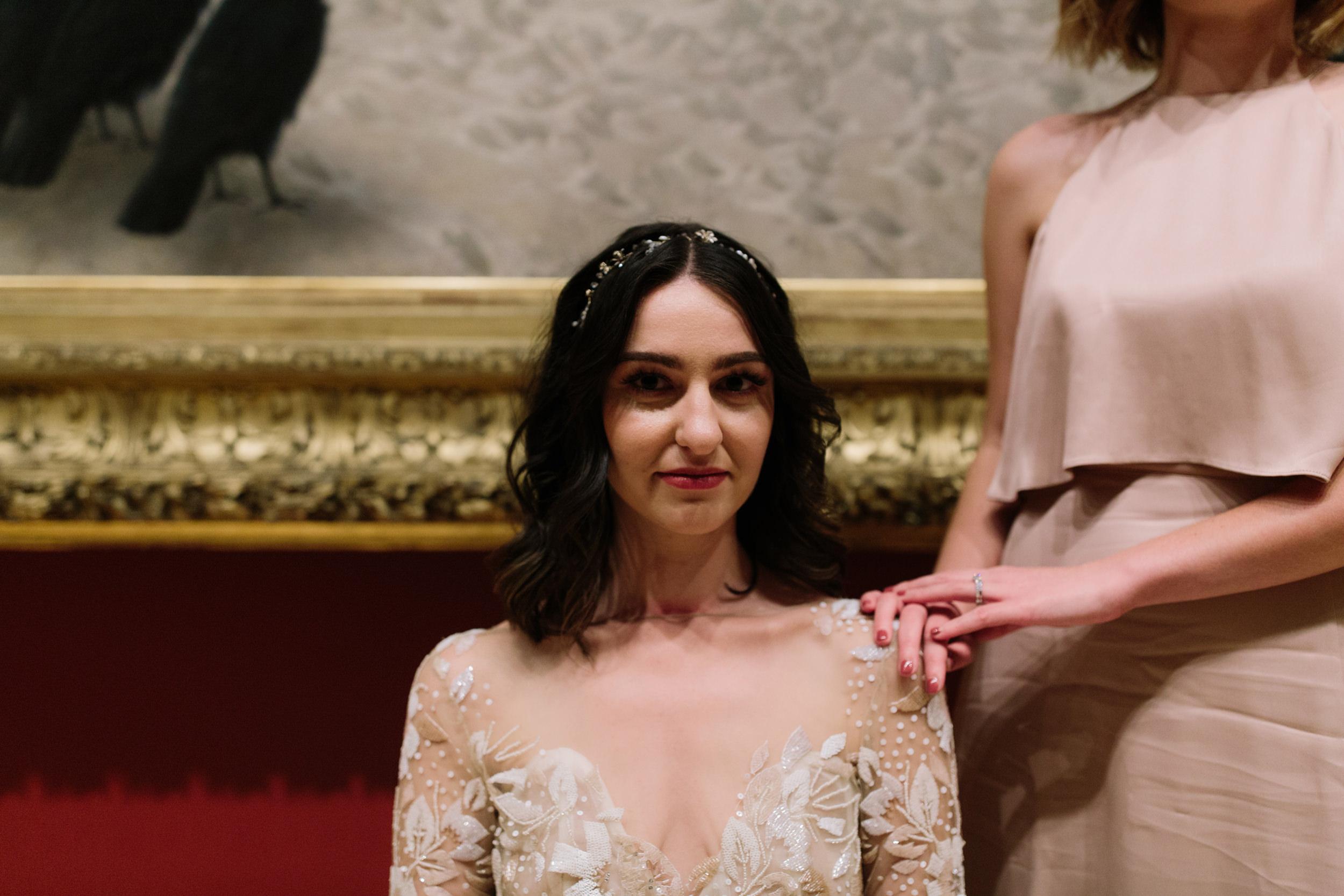 I-Got-You-Babe-Weddings-Hayley-Sam-NGV-Melbourne0030.JPG