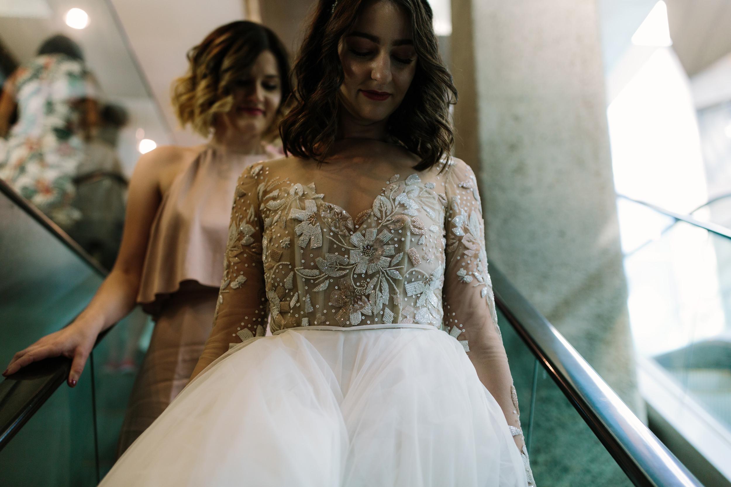 I-Got-You-Babe-Weddings-Hayley-Sam-NGV-Melbourne0032.JPG