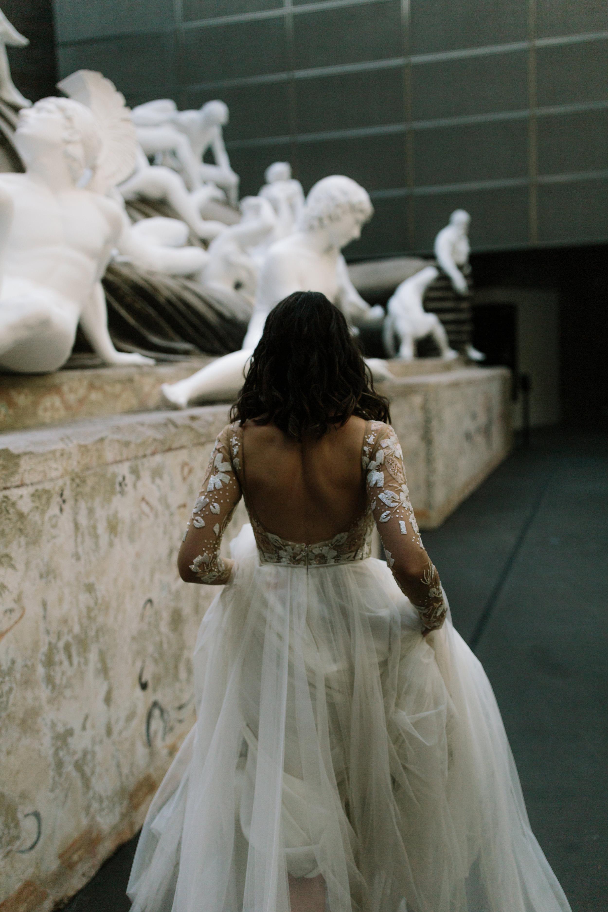 I-Got-You-Babe-Weddings-Hayley-Sam-NGV-Melbourne0033.JPG