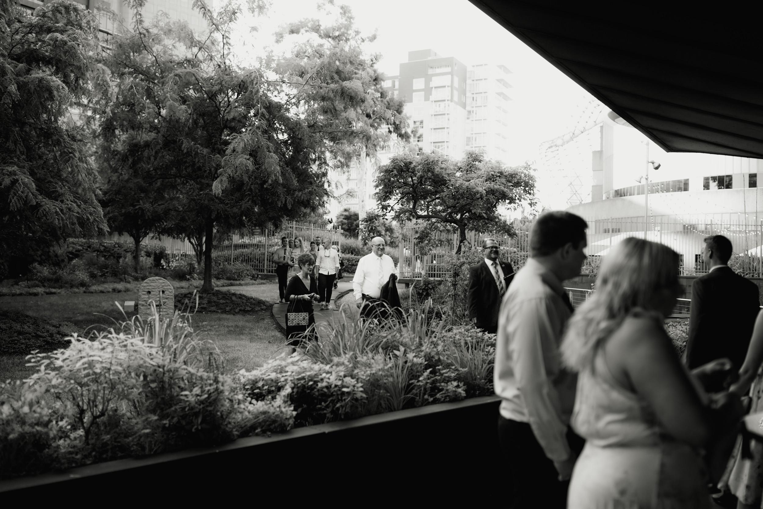 I-Got-You-Babe-Weddings-Hayley-Sam-NGV-Melbourne0045.JPG