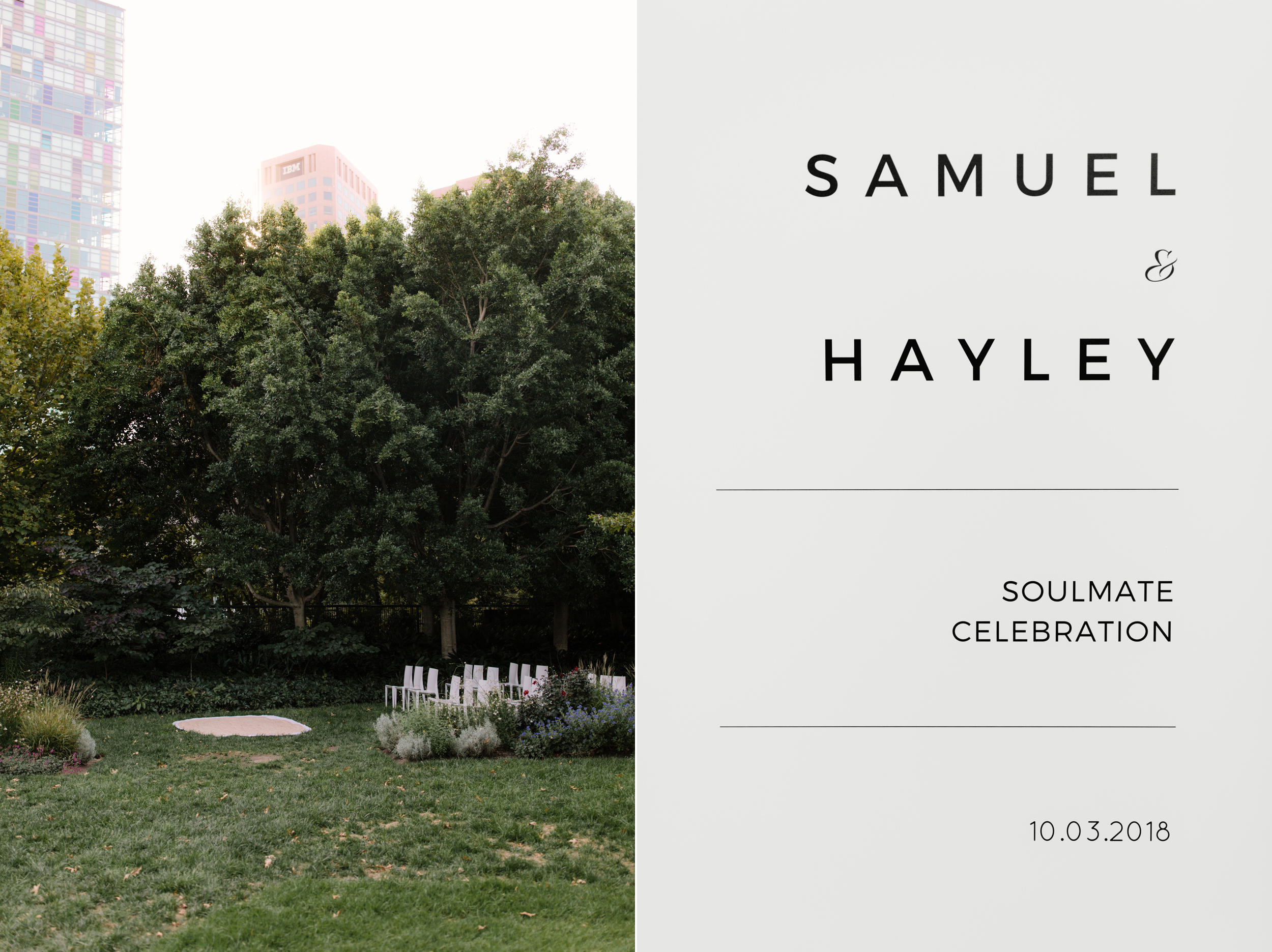 I-Got-You-Babe-Weddings-Hayley-Sam-NGV-Melbourne0043.JPG