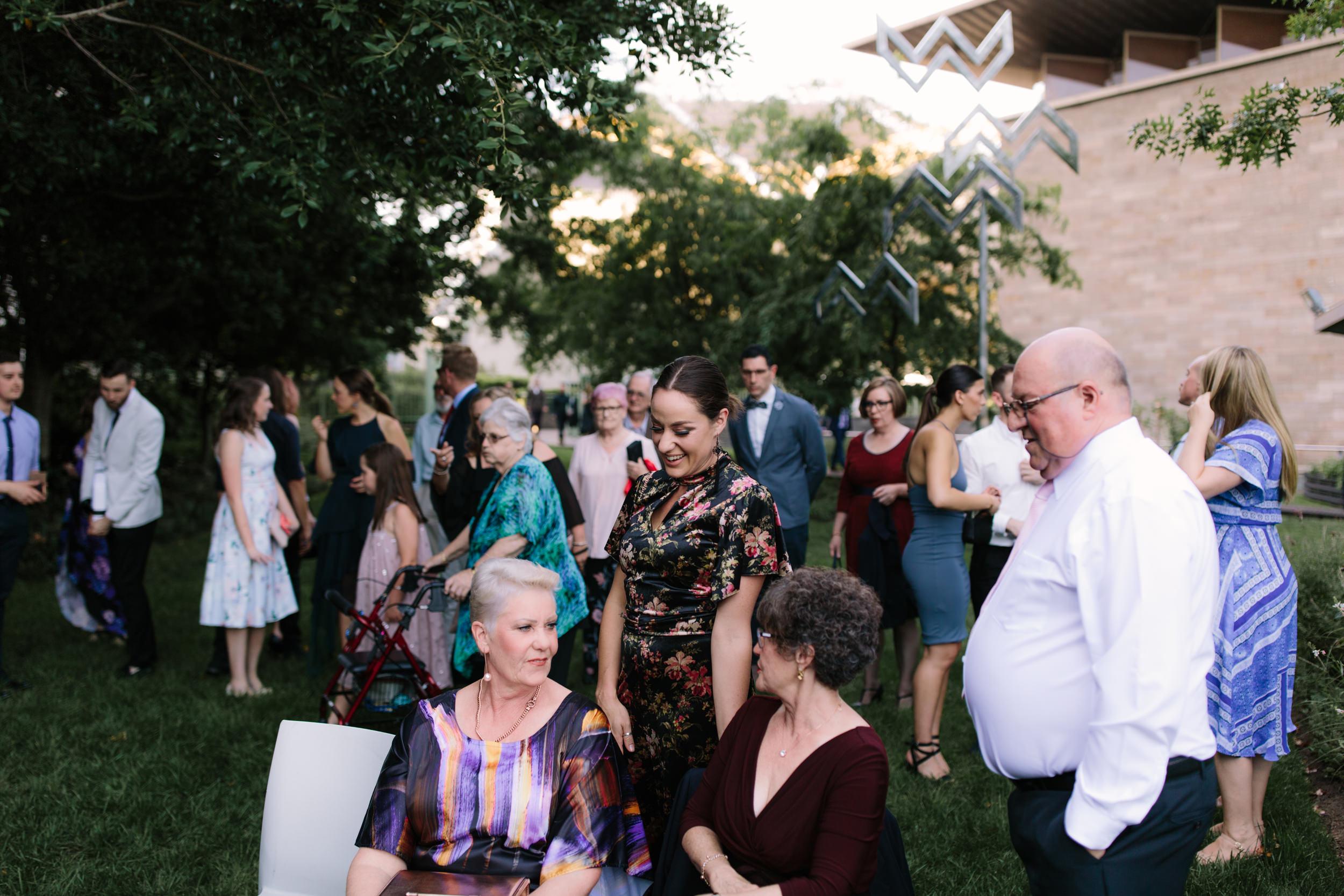 I-Got-You-Babe-Weddings-Hayley-Sam-NGV-Melbourne0046.JPG