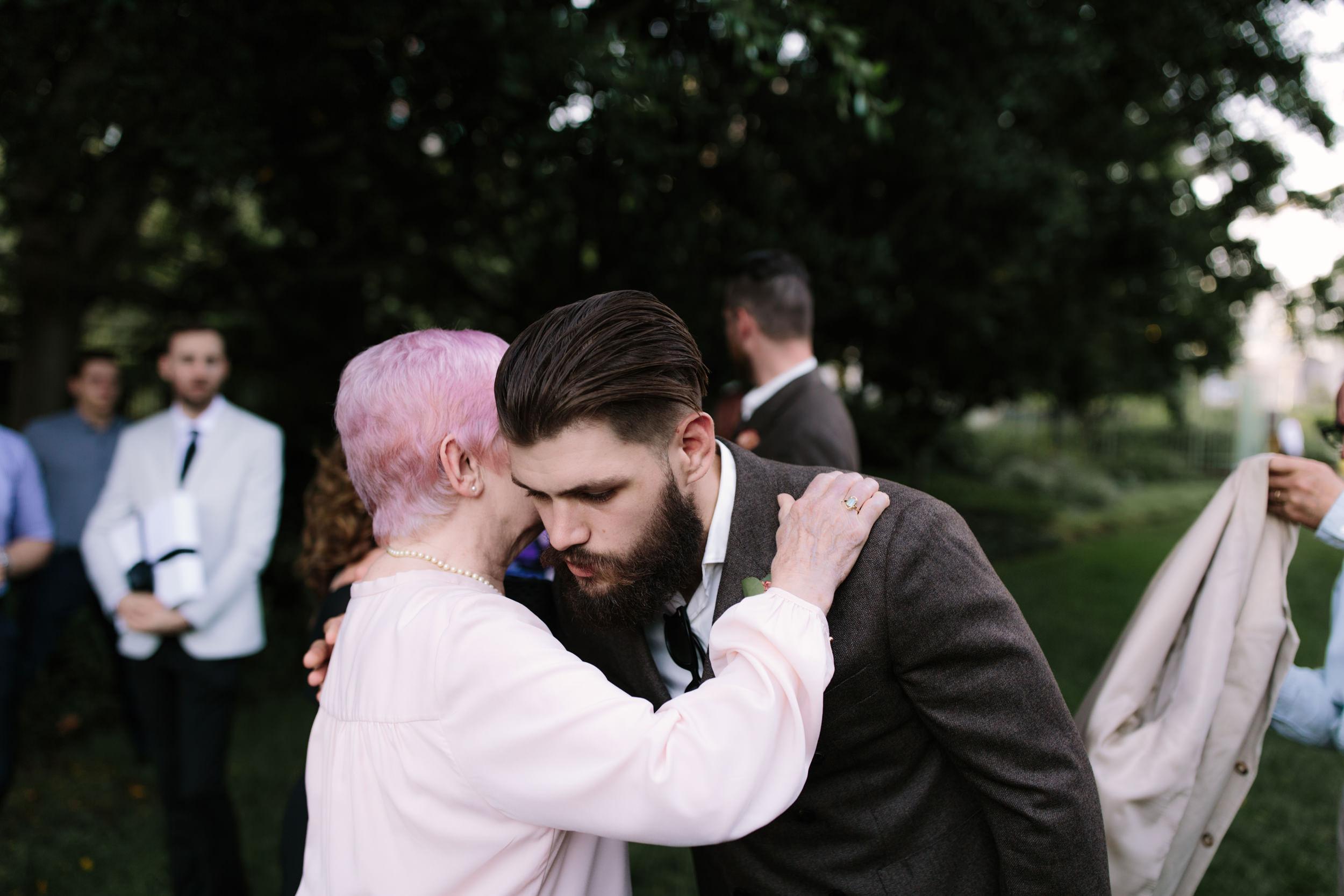I-Got-You-Babe-Weddings-Hayley-Sam-NGV-Melbourne0049.JPG