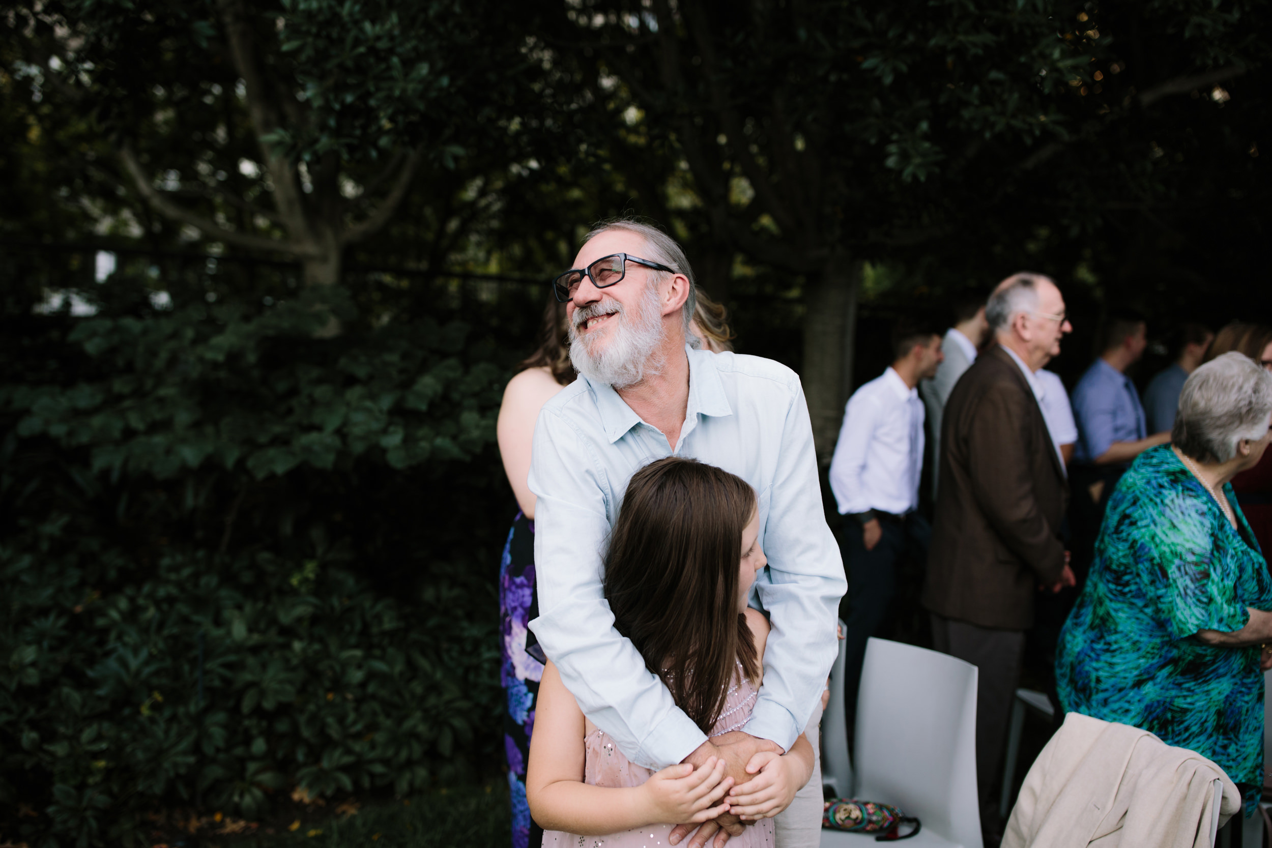 I-Got-You-Babe-Weddings-Hayley-Sam-NGV-Melbourne0052.JPG