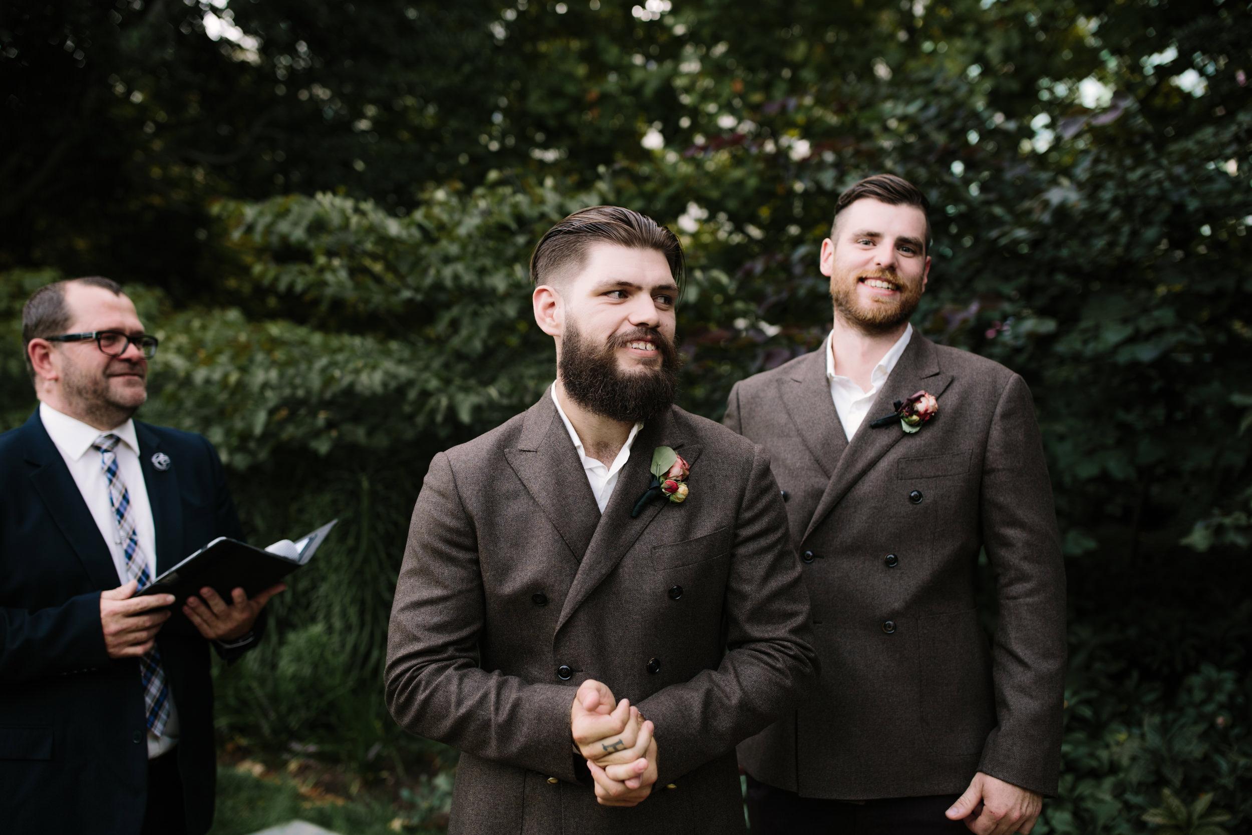 I-Got-You-Babe-Weddings-Hayley-Sam-NGV-Melbourne0053.JPG