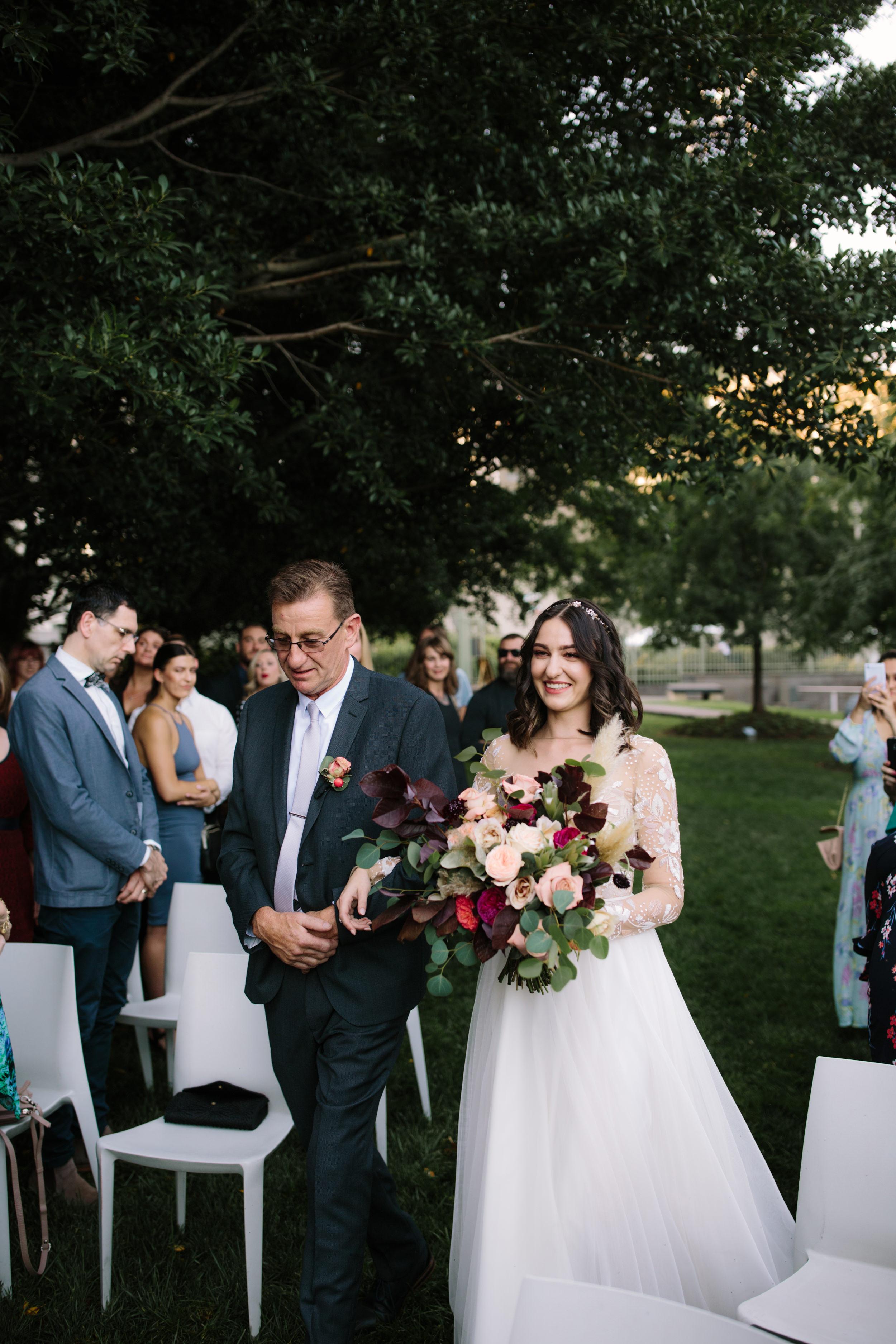 I-Got-You-Babe-Weddings-Hayley-Sam-NGV-Melbourne0054.JPG