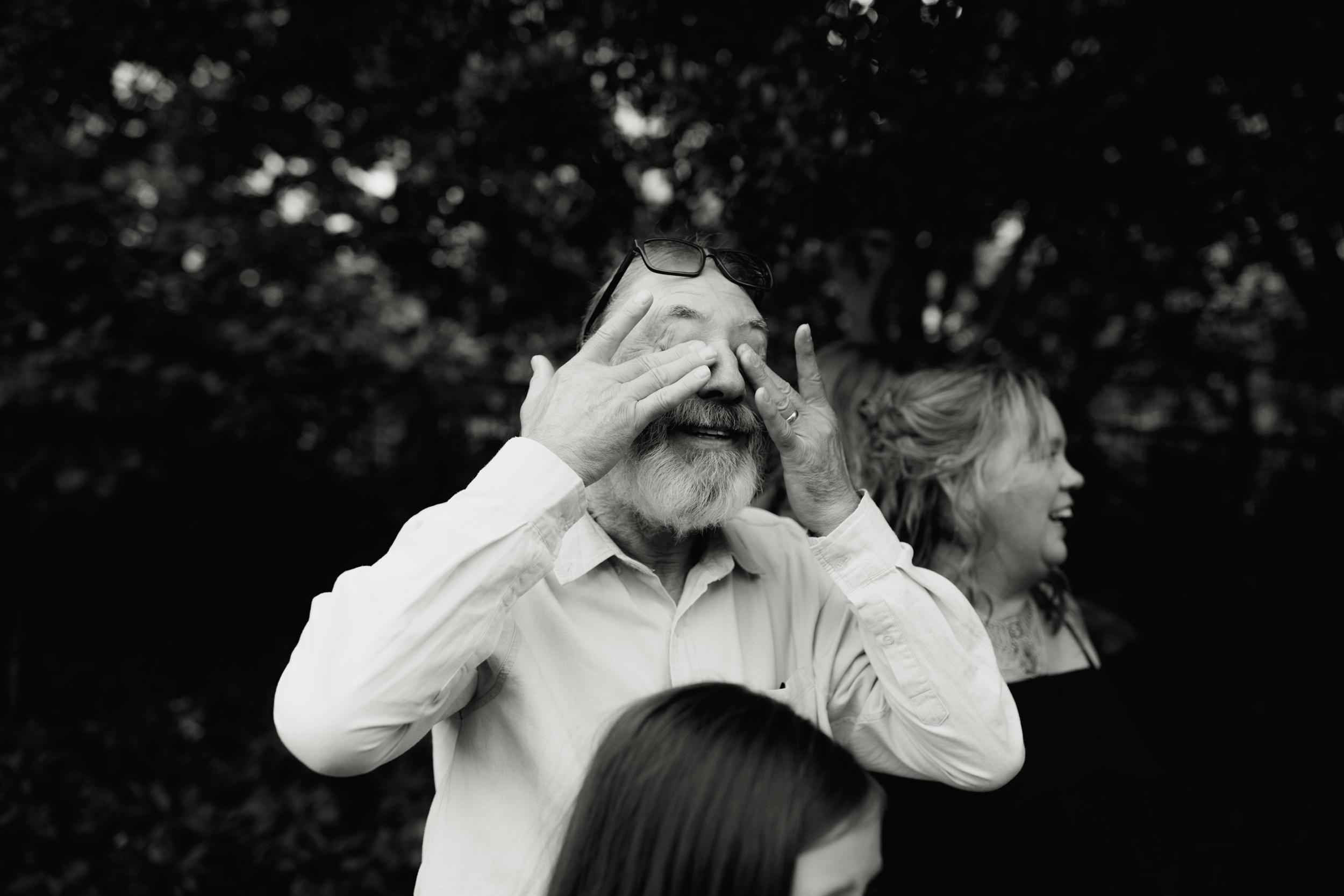 I-Got-You-Babe-Weddings-Hayley-Sam-NGV-Melbourne0056.JPG