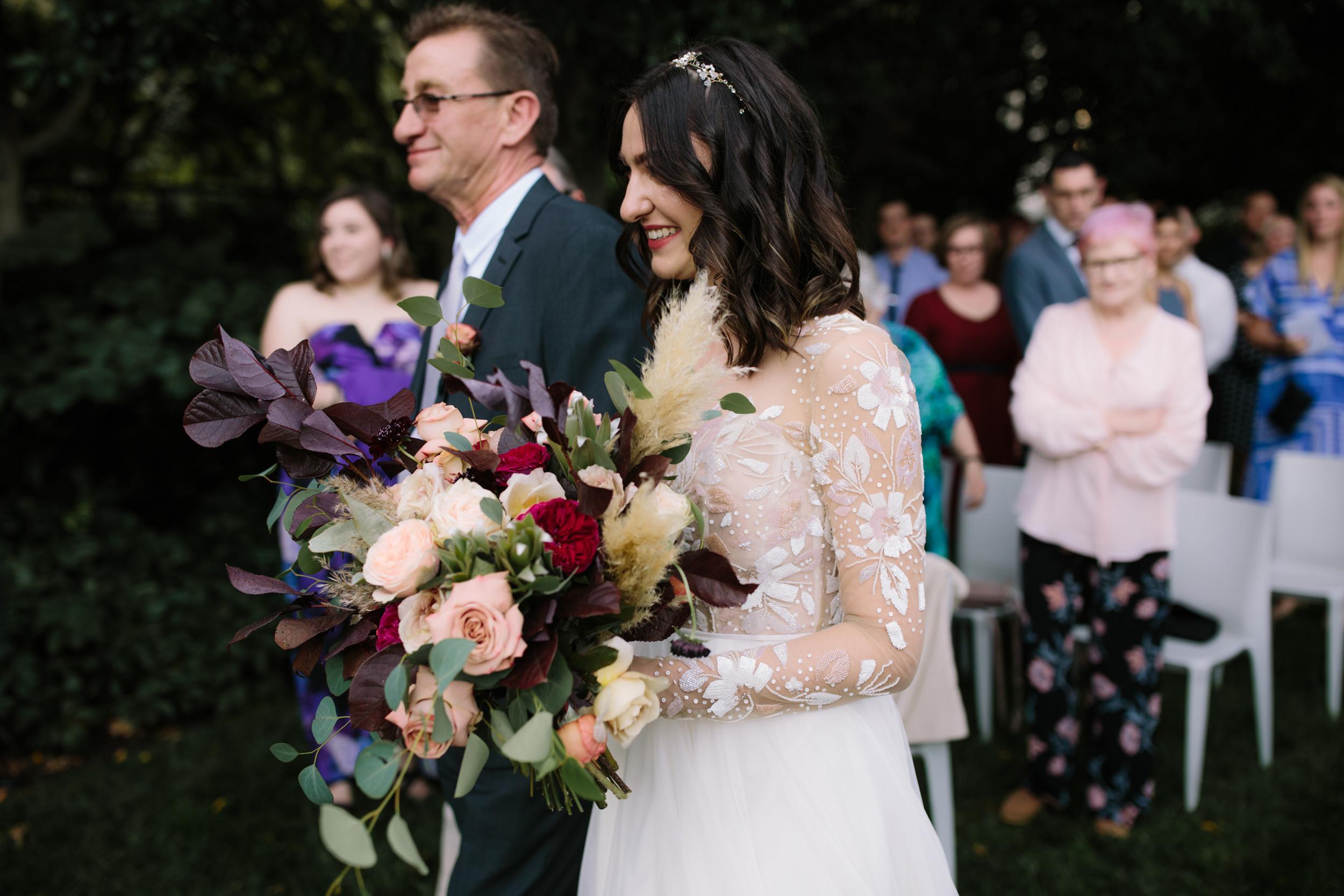 I-Got-You-Babe-Weddings-Hayley-Sam-NGV-Melbourne0057.JPG