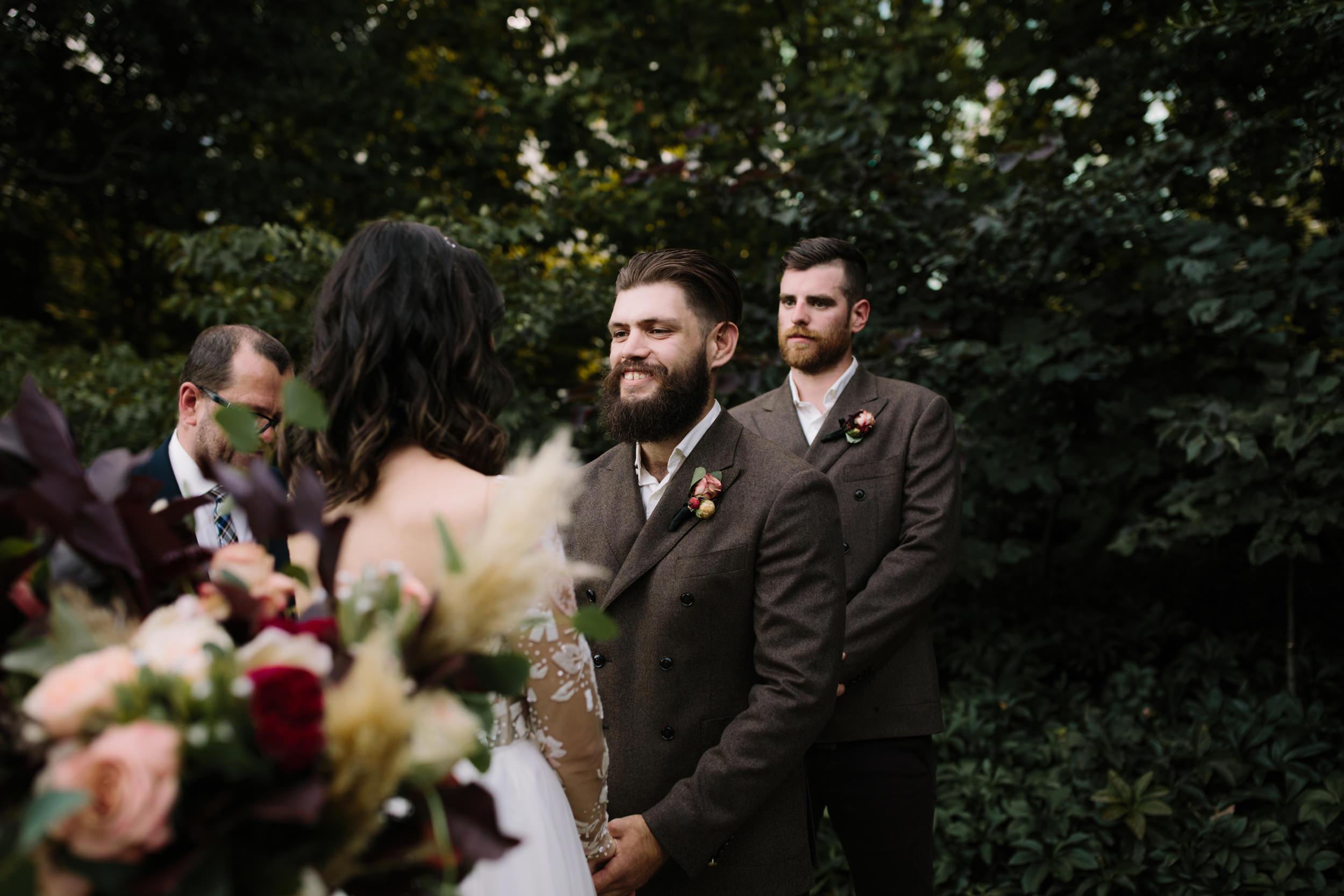 I-Got-You-Babe-Weddings-Hayley-Sam-NGV-Melbourne0060.JPG