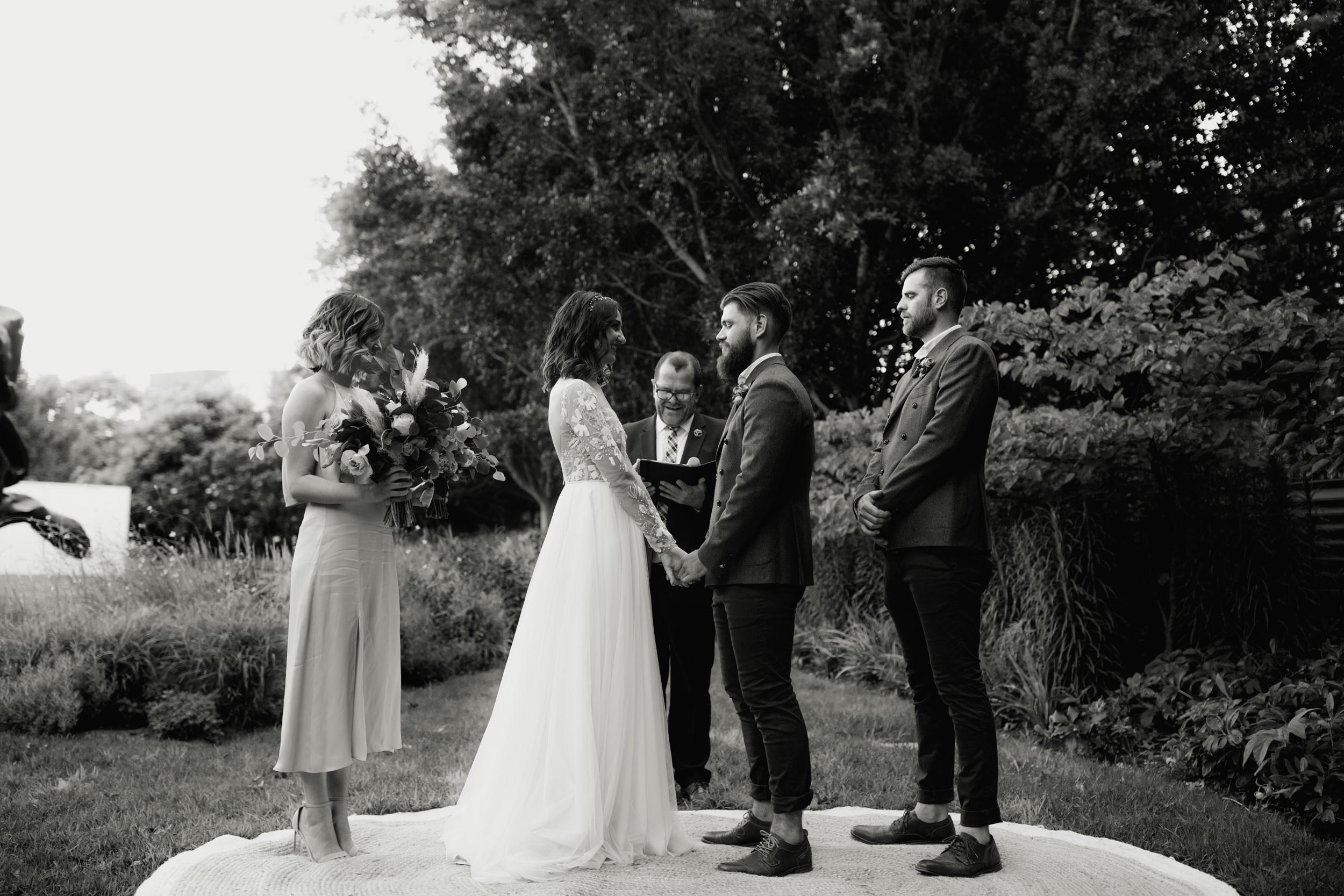 I-Got-You-Babe-Weddings-Hayley-Sam-NGV-Melbourne0059.JPG