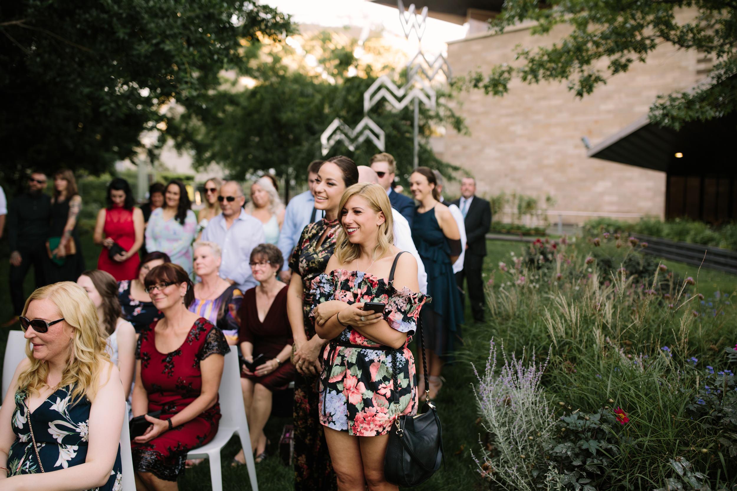 I-Got-You-Babe-Weddings-Hayley-Sam-NGV-Melbourne0061.JPG