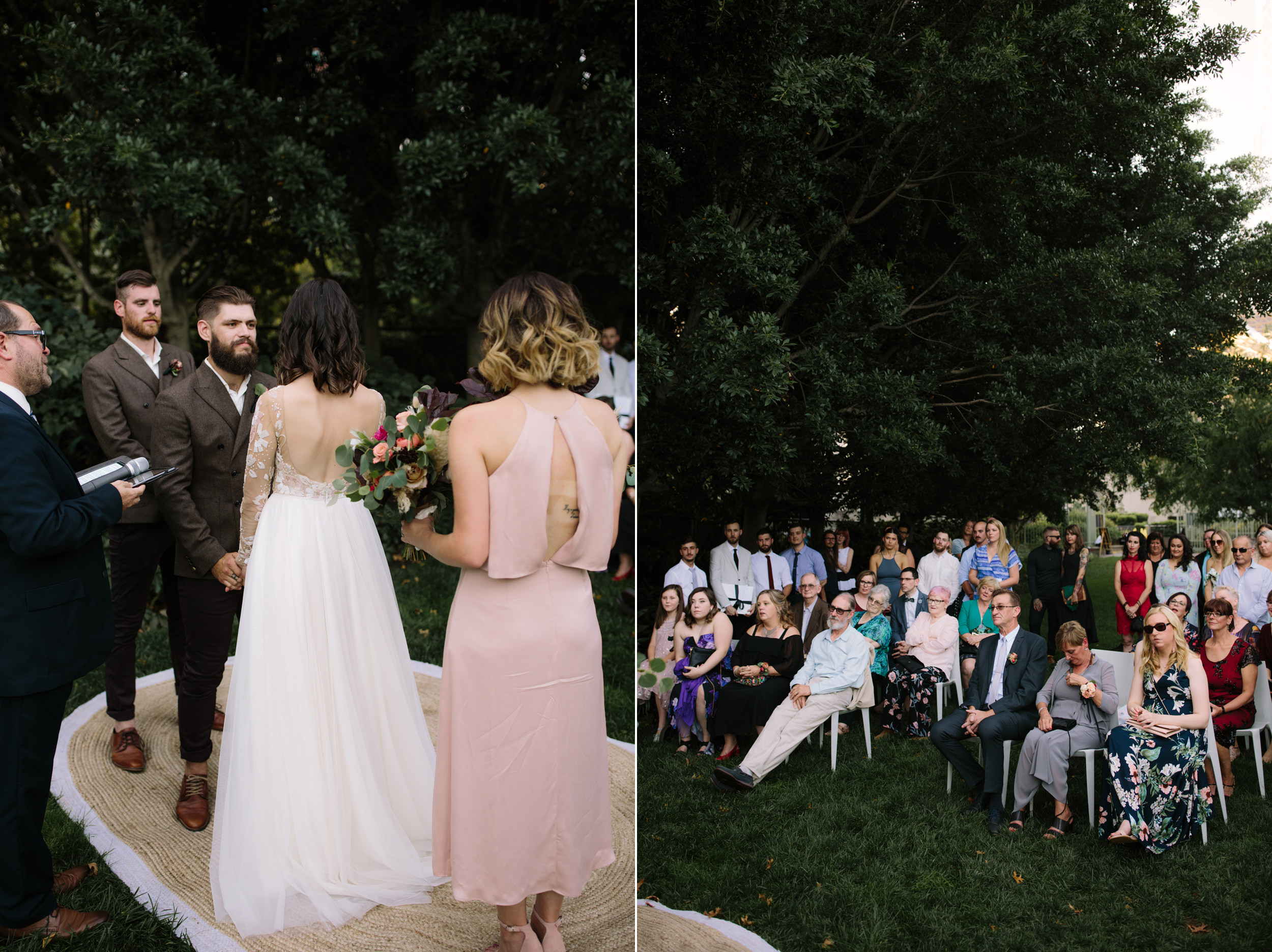 I-Got-You-Babe-Weddings-Hayley-Sam-NGV-Melbourne0062.JPG