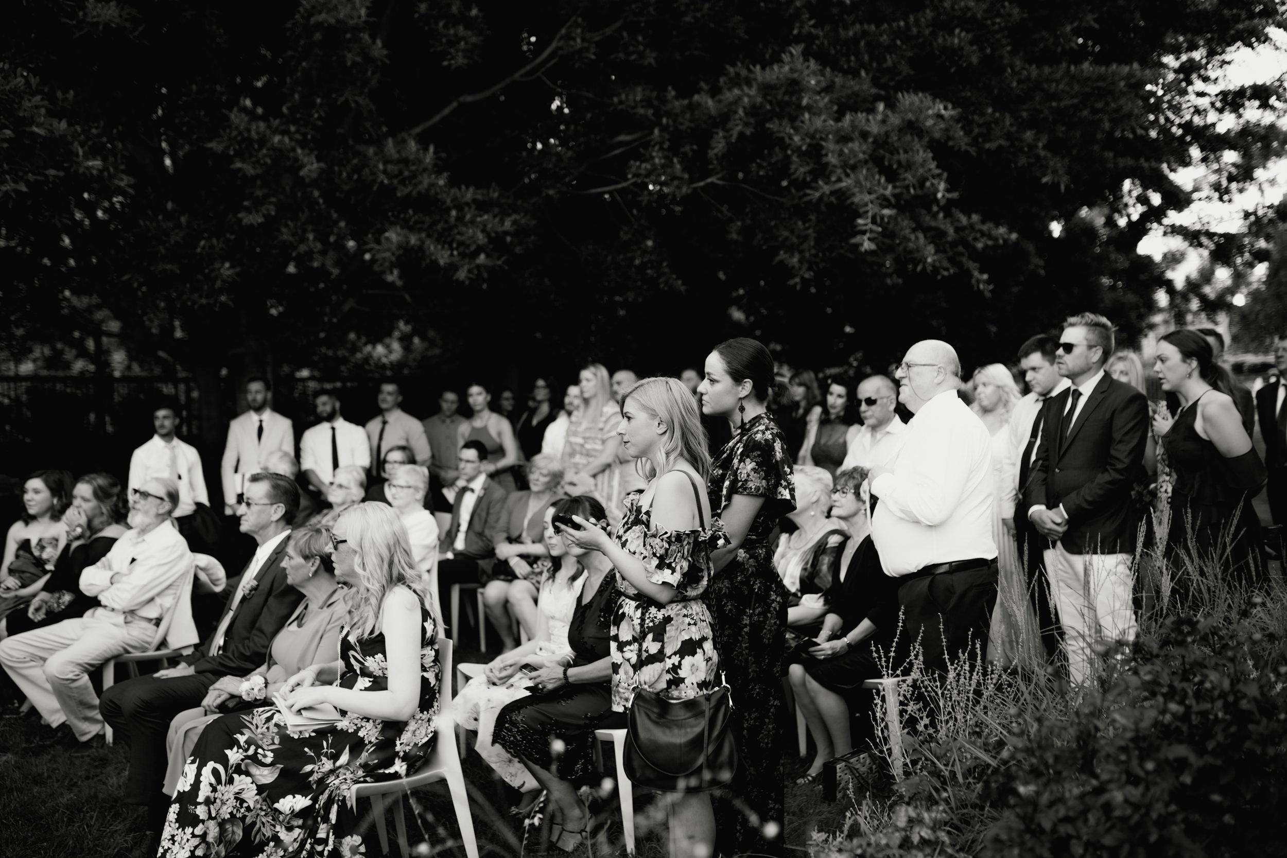 I-Got-You-Babe-Weddings-Hayley-Sam-NGV-Melbourne0065.JPG