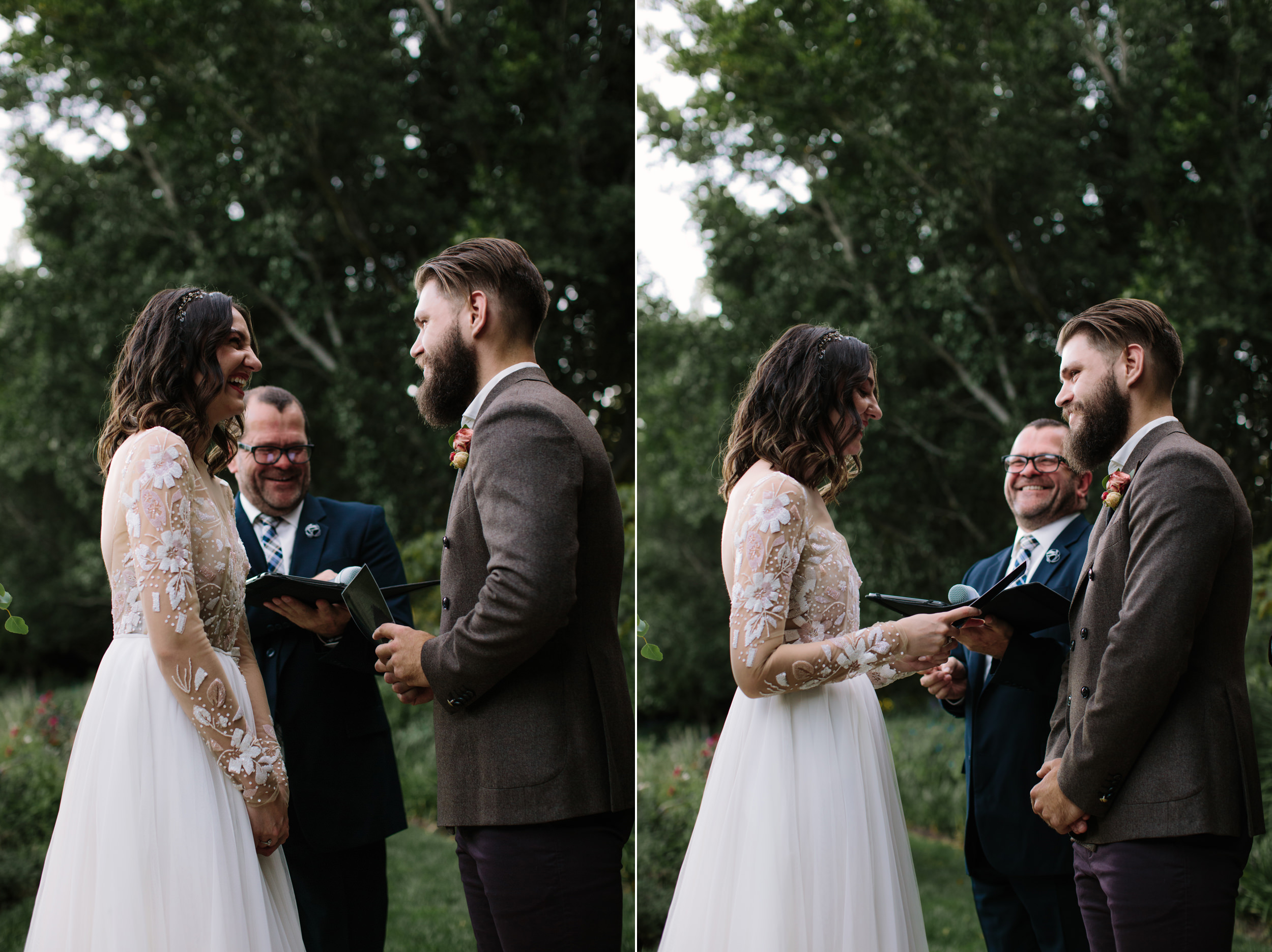 I-Got-You-Babe-Weddings-Hayley-Sam-NGV-Melbourne0066.JPG