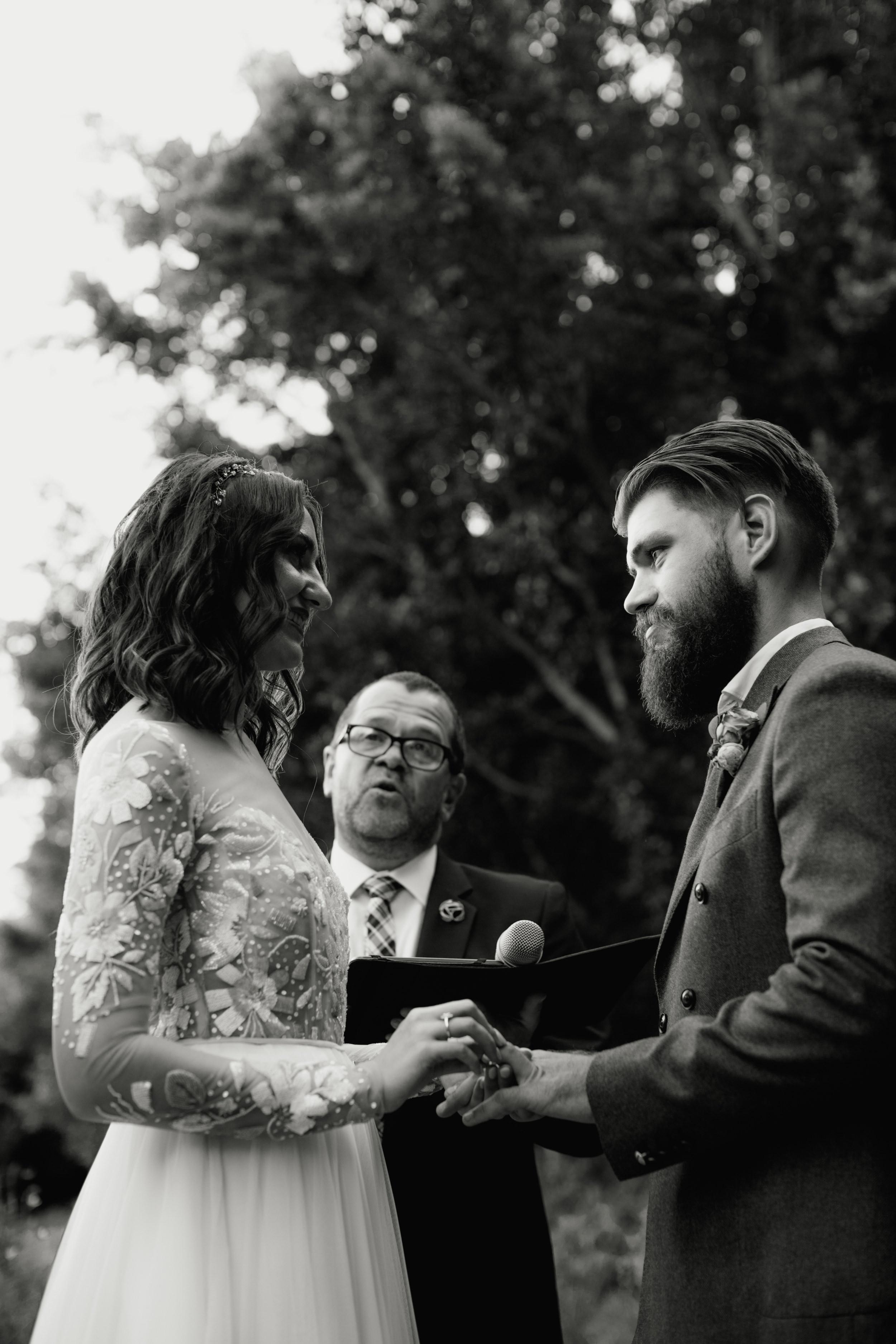 I-Got-You-Babe-Weddings-Hayley-Sam-NGV-Melbourne0068.JPG