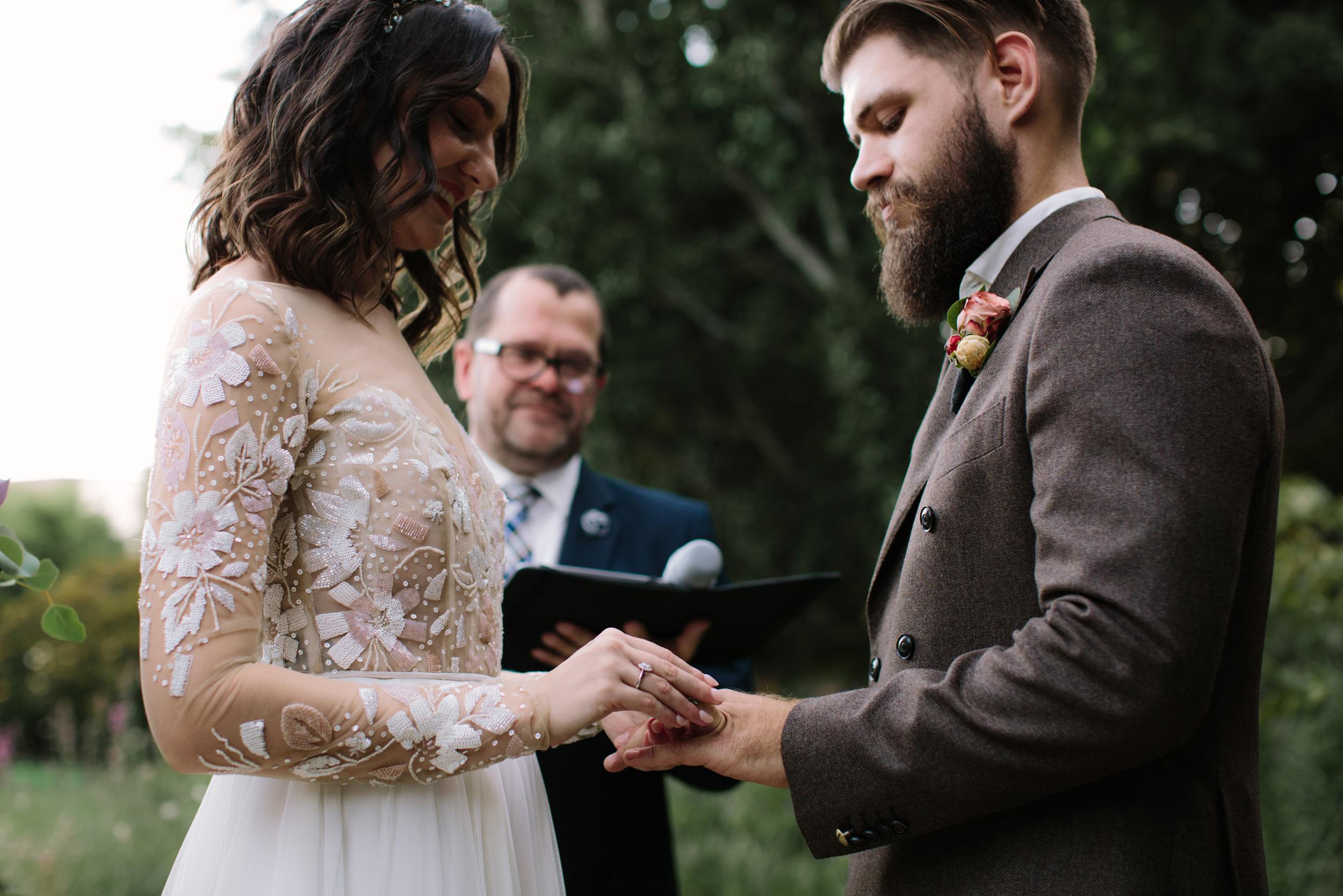 I-Got-You-Babe-Weddings-Hayley-Sam-NGV-Melbourne0069.JPG