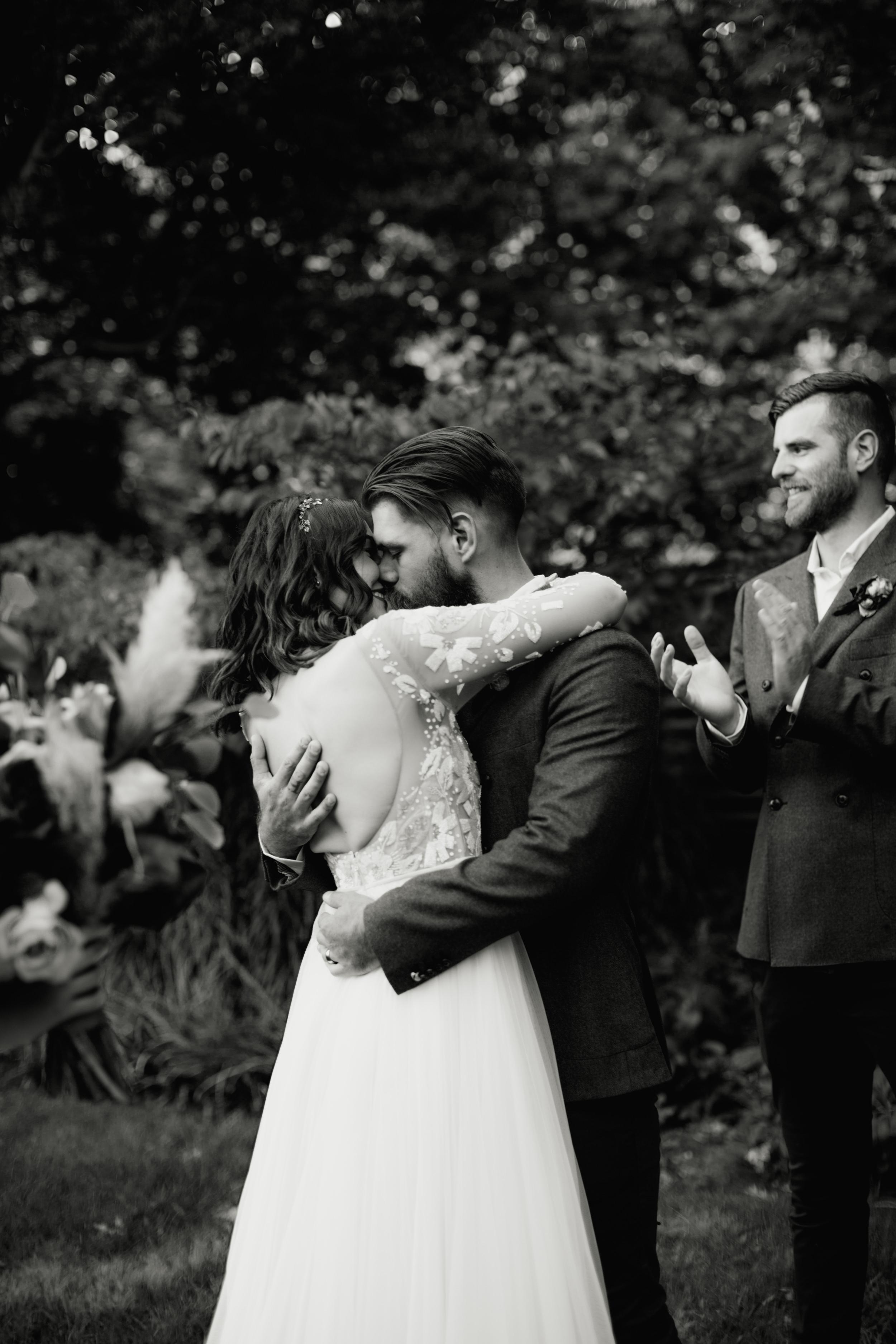 I-Got-You-Babe-Weddings-Hayley-Sam-NGV-Melbourne0070.JPG