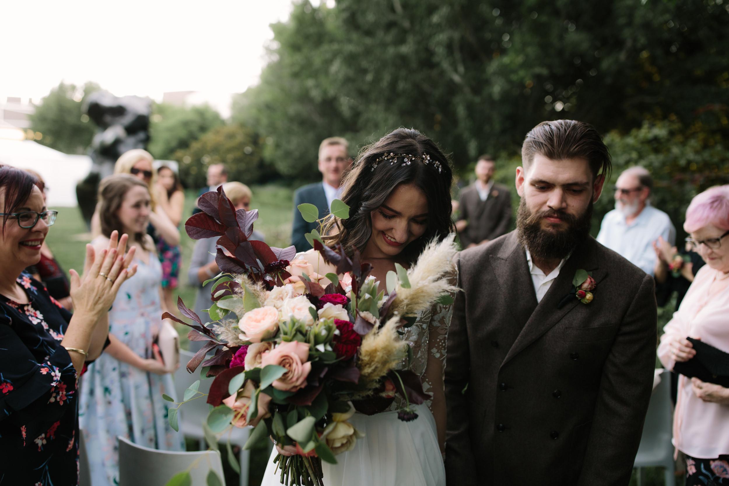 I-Got-You-Babe-Weddings-Hayley-Sam-NGV-Melbourne0072.JPG