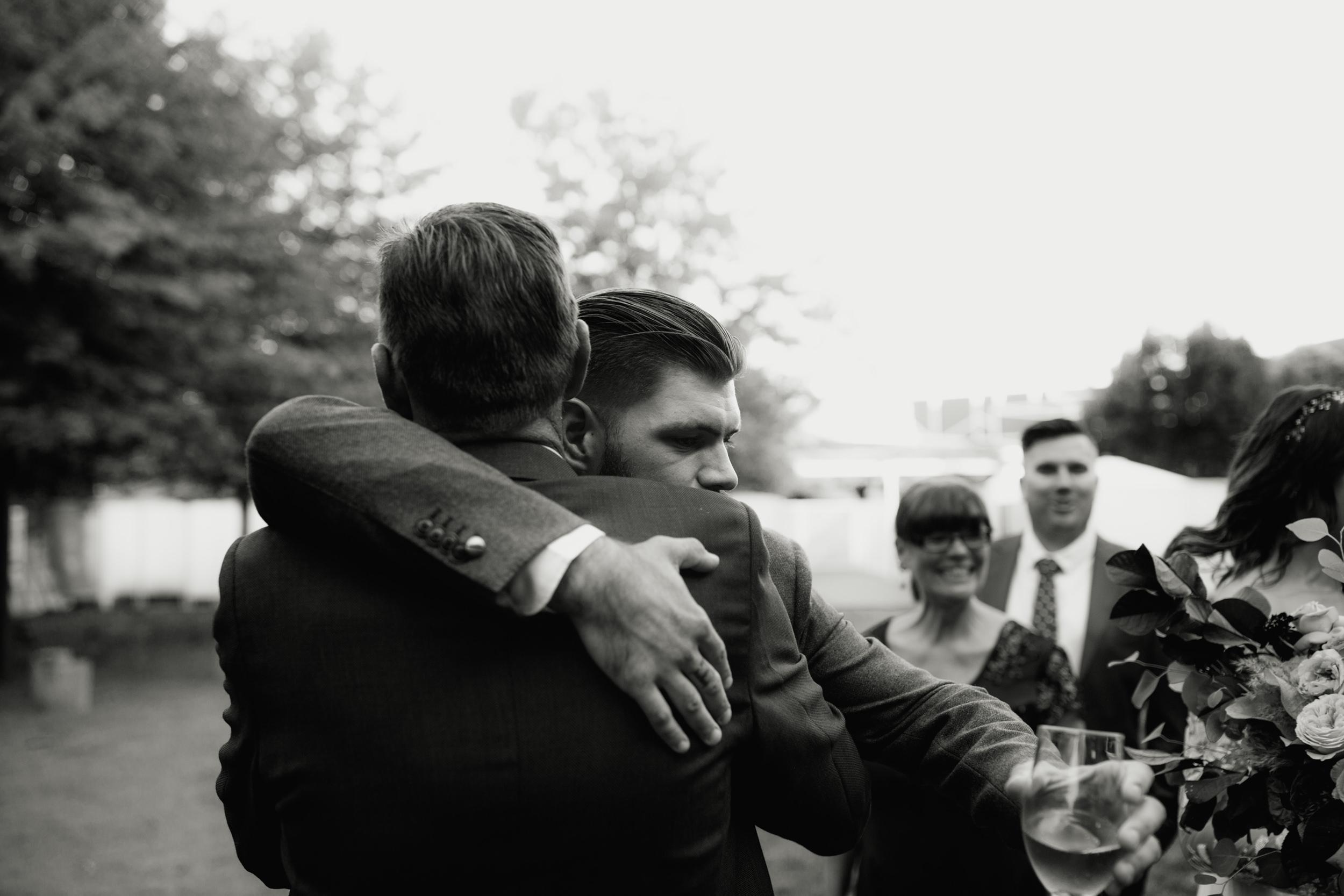 I-Got-You-Babe-Weddings-Hayley-Sam-NGV-Melbourne0074.JPG