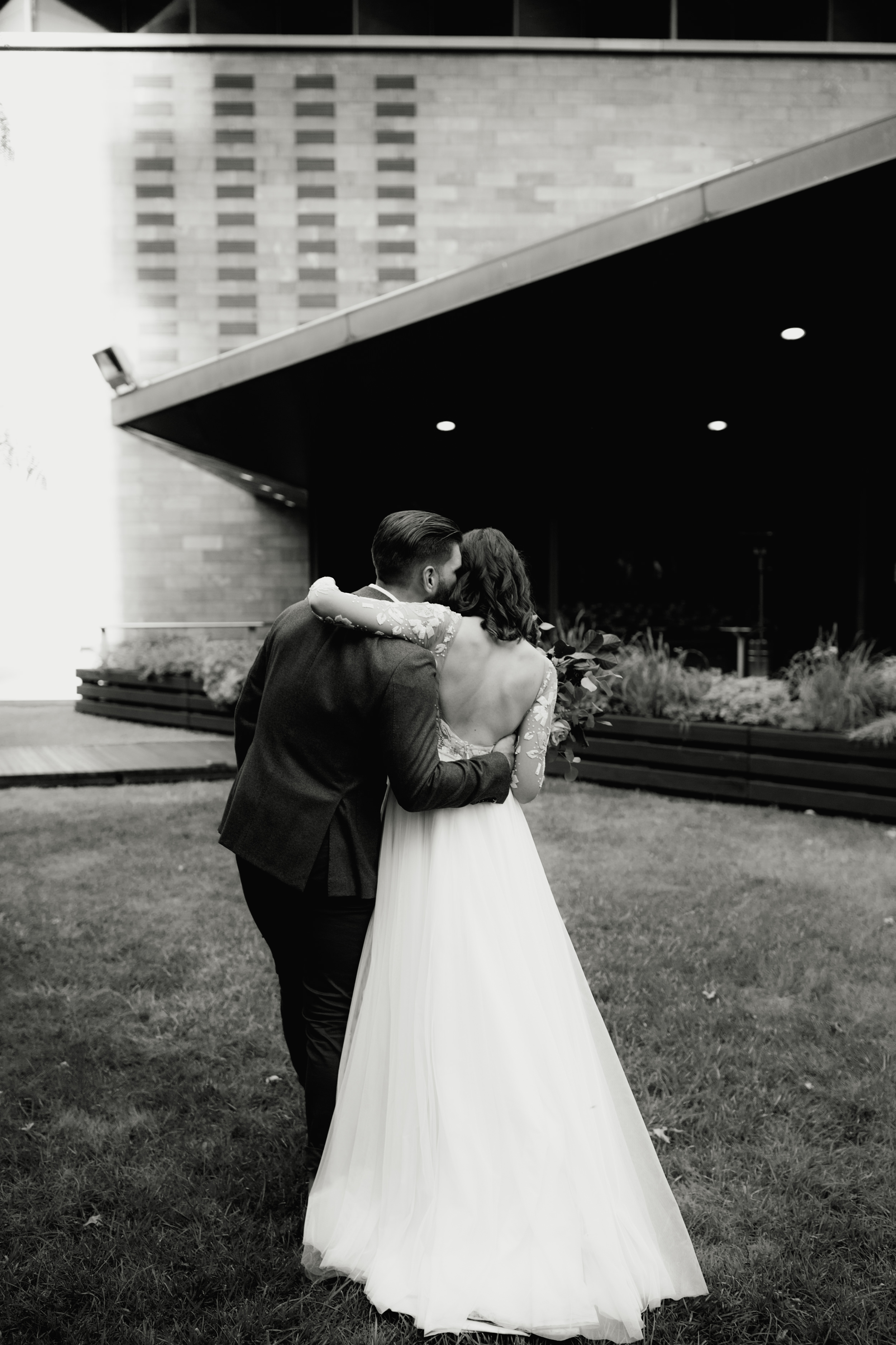 I-Got-You-Babe-Weddings-Hayley-Sam-NGV-Melbourne0073.JPG