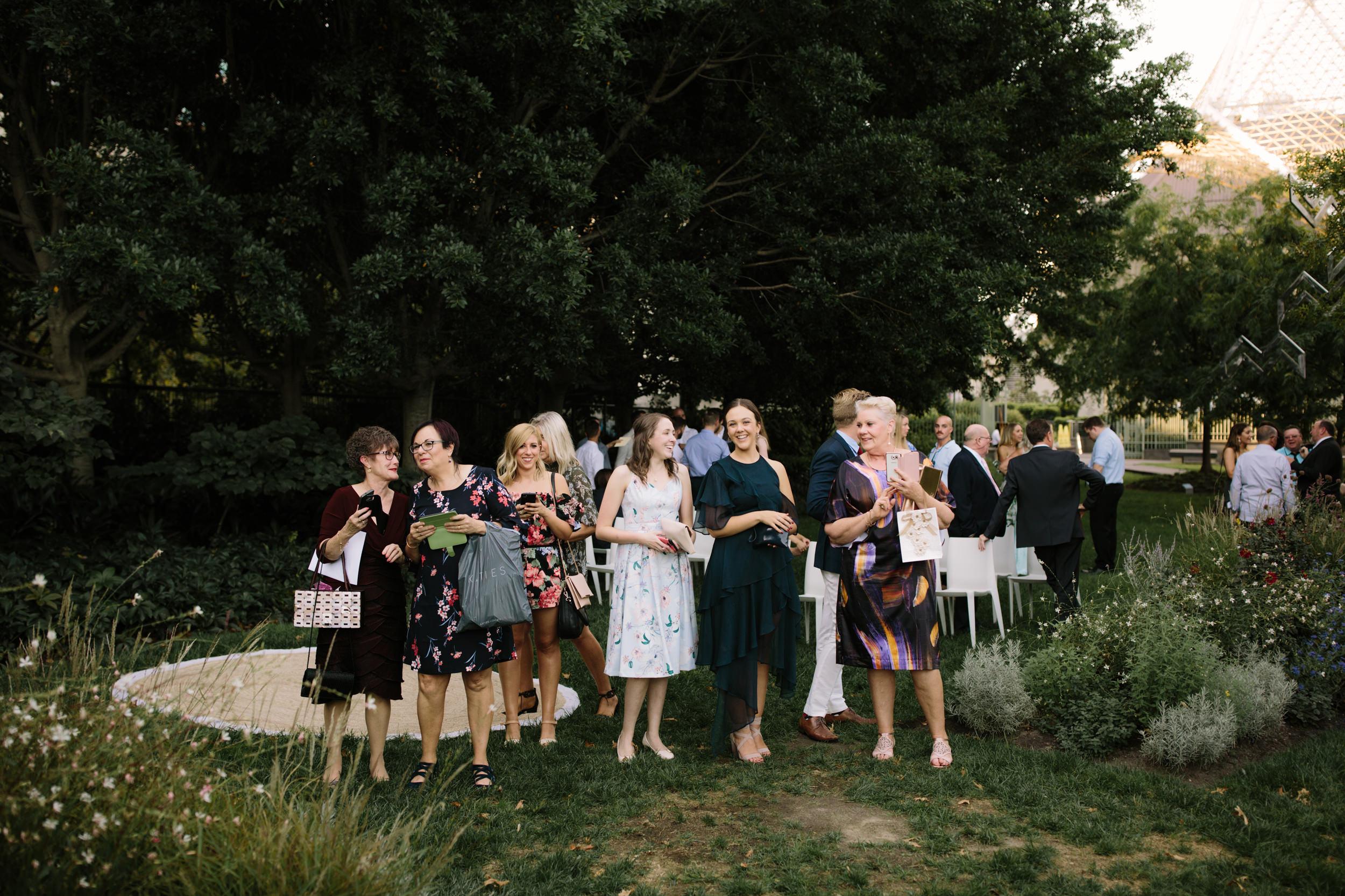 I-Got-You-Babe-Weddings-Hayley-Sam-NGV-Melbourne0075.JPG