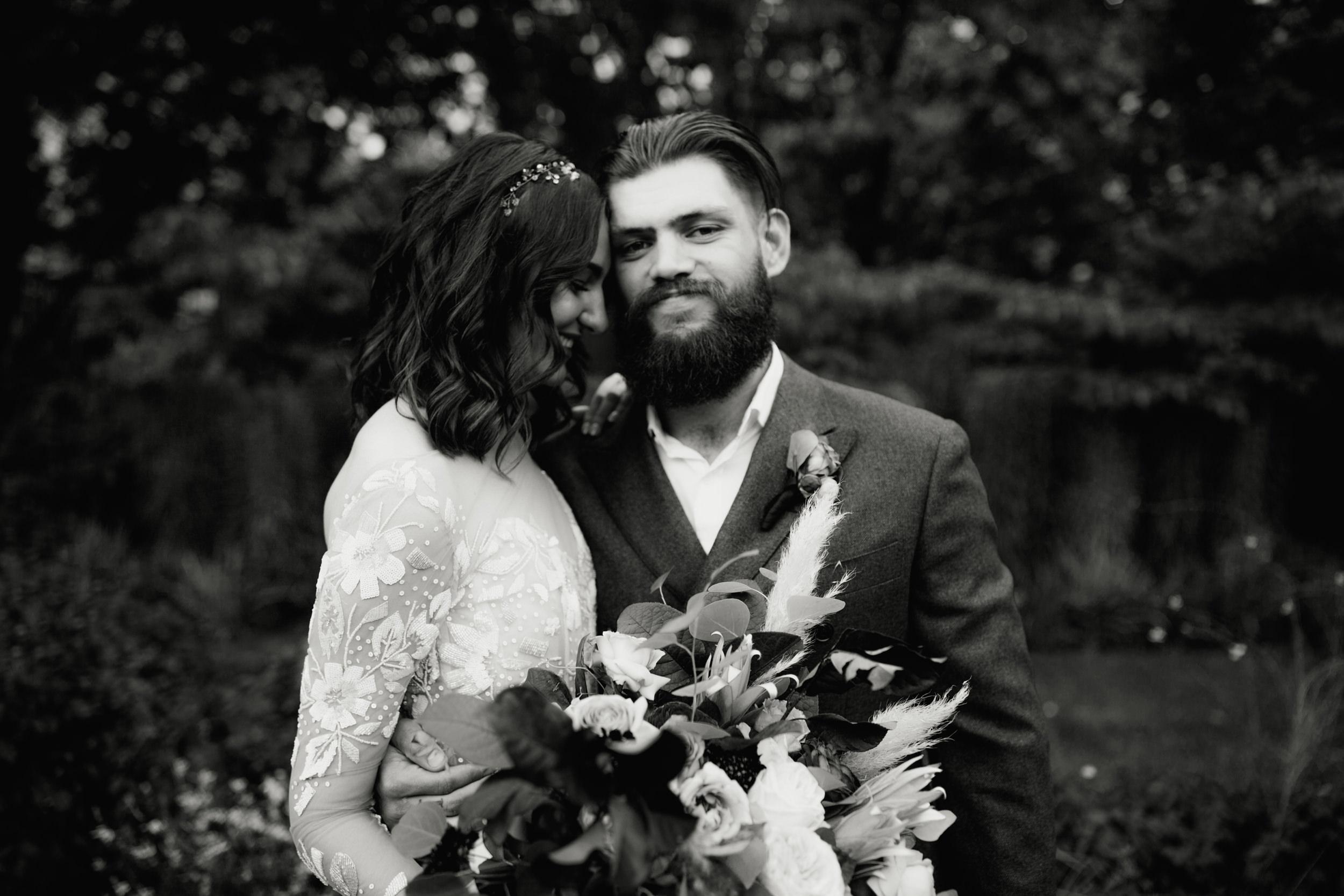 I-Got-You-Babe-Weddings-Hayley-Sam-NGV-Melbourne0077.JPG
