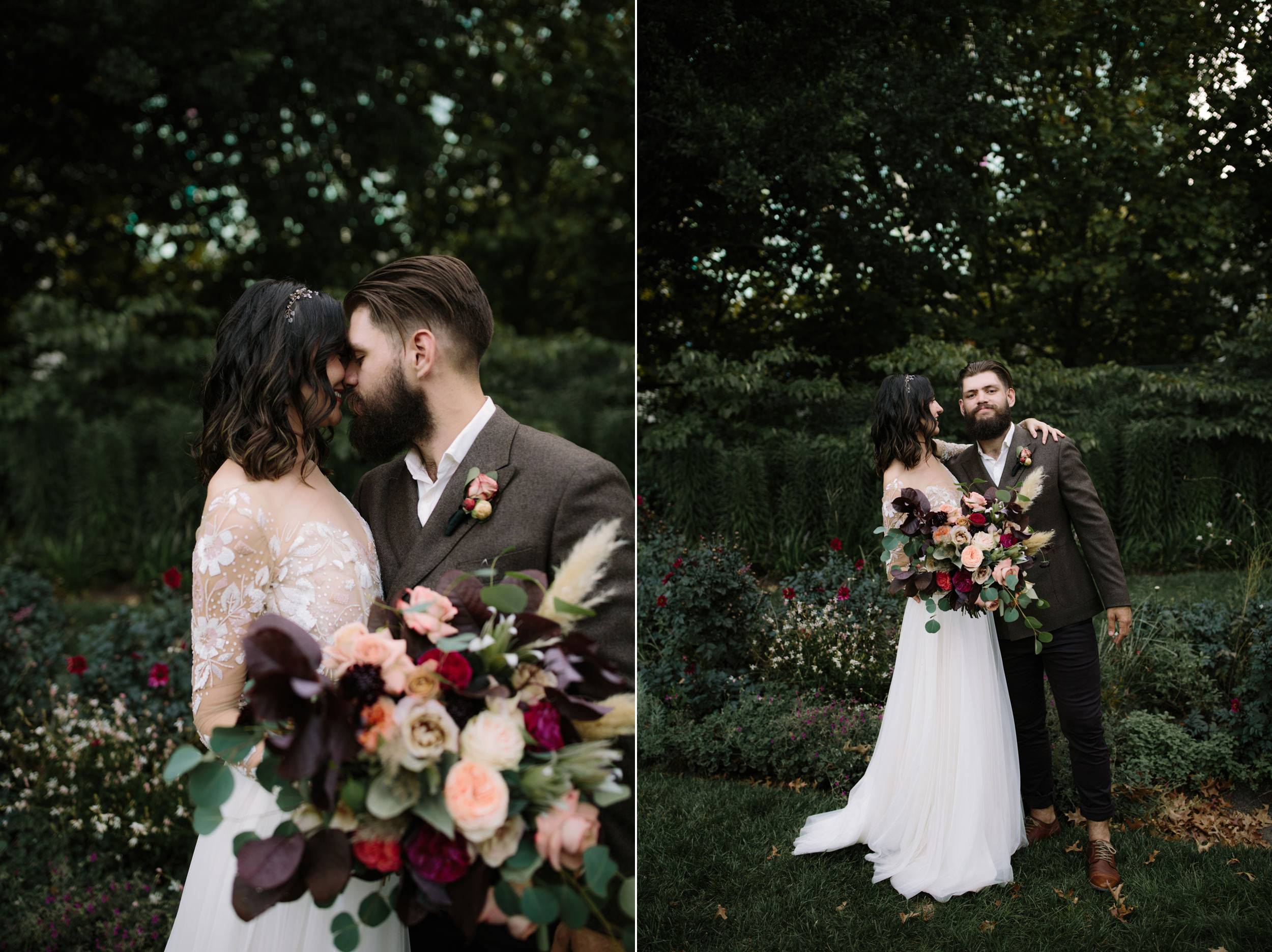 I-Got-You-Babe-Weddings-Hayley-Sam-NGV-Melbourne0078.JPG