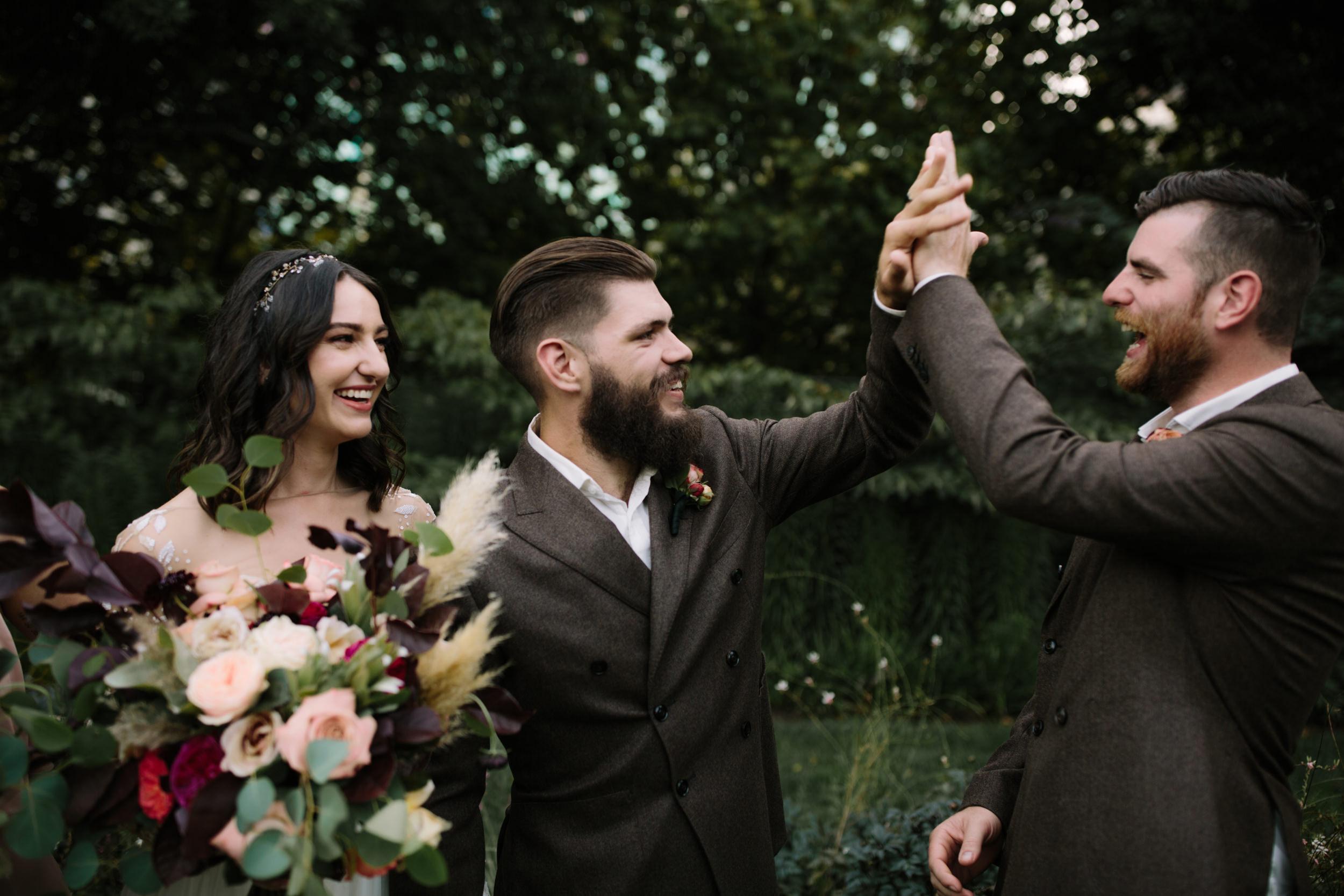 I-Got-You-Babe-Weddings-Hayley-Sam-NGV-Melbourne0080.JPG