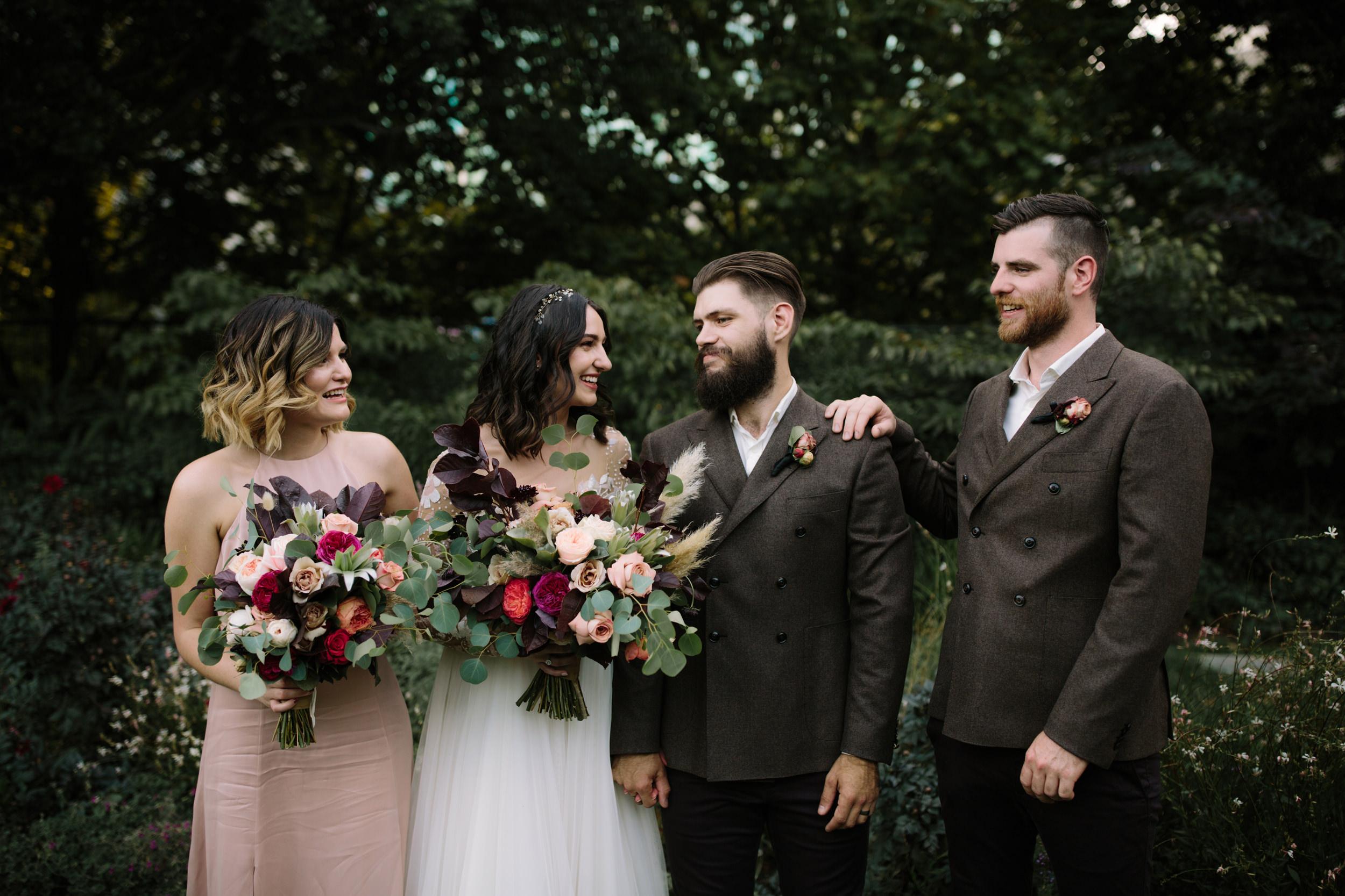 I-Got-You-Babe-Weddings-Hayley-Sam-NGV-Melbourne0079.JPG