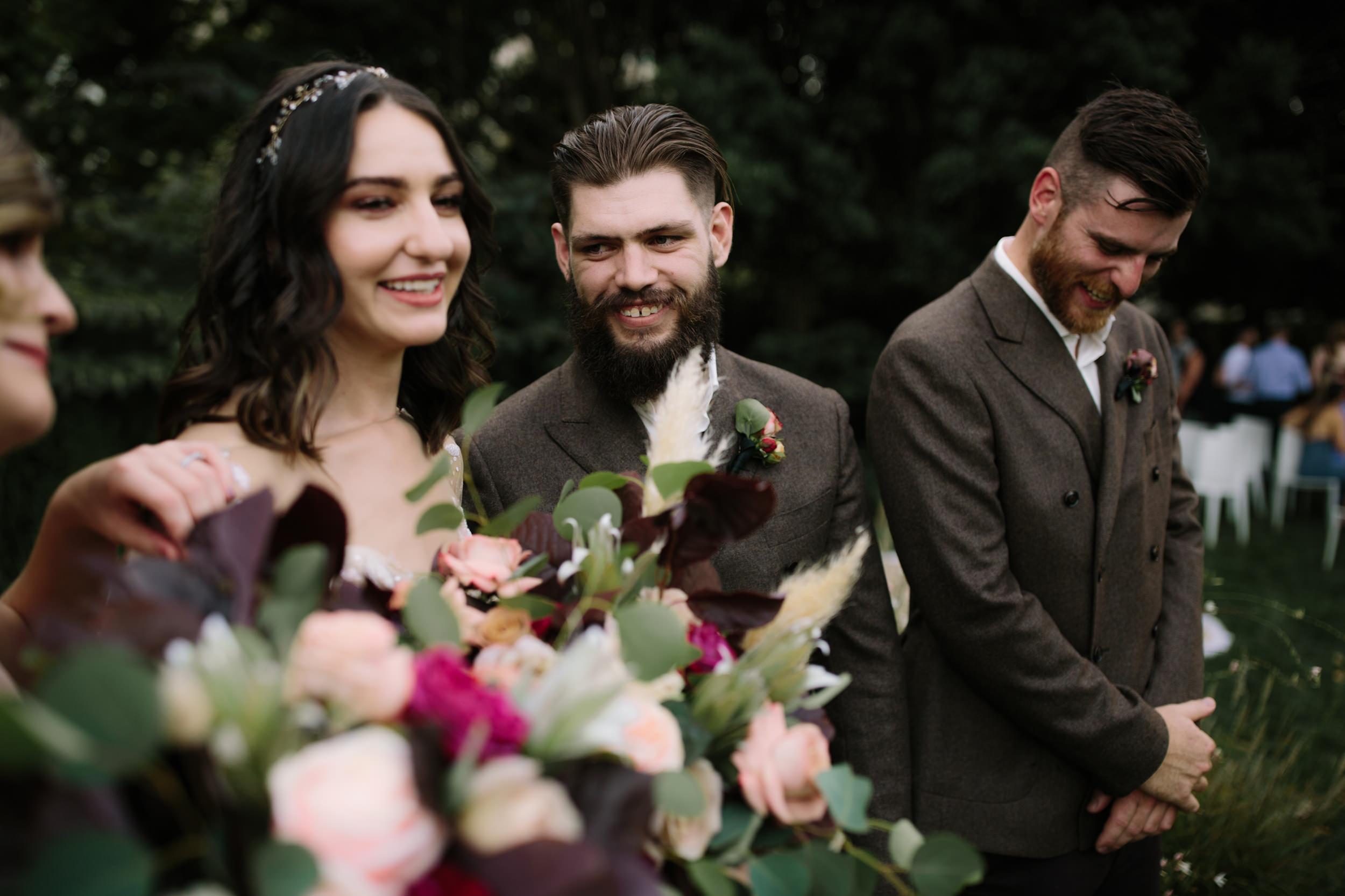 I-Got-You-Babe-Weddings-Hayley-Sam-NGV-Melbourne0081.JPG