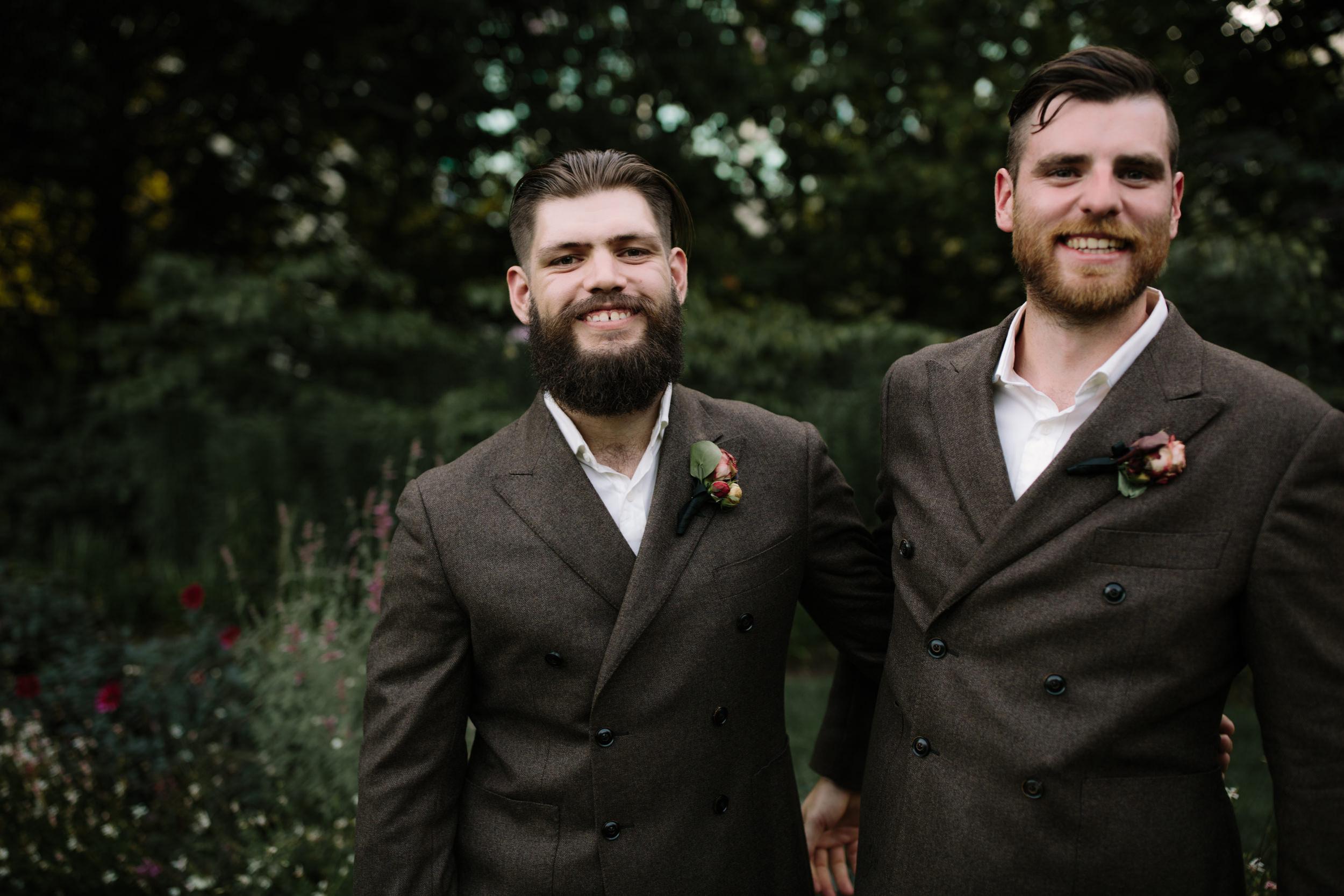 I-Got-You-Babe-Weddings-Hayley-Sam-NGV-Melbourne0082.JPG