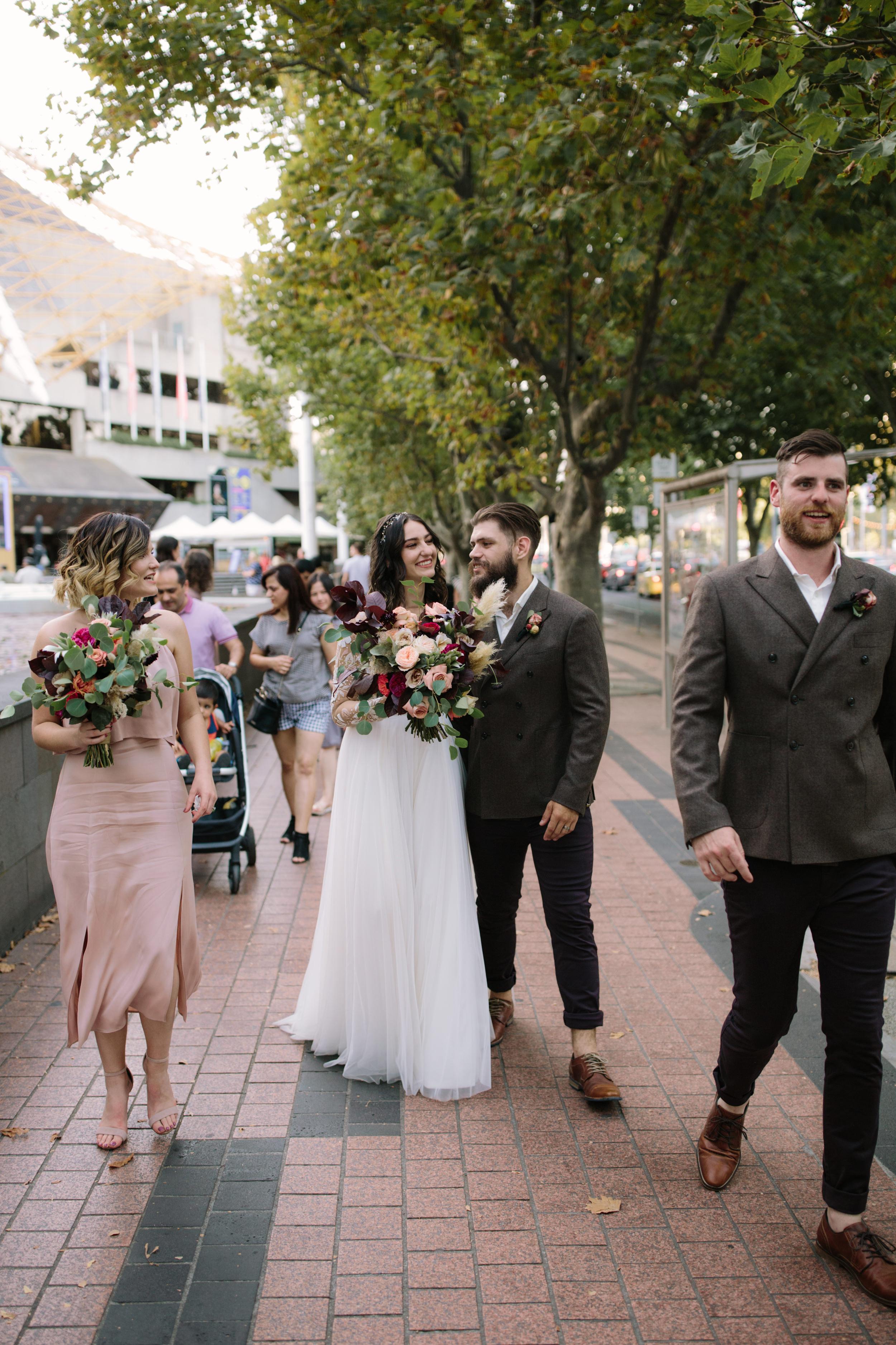 I-Got-You-Babe-Weddings-Hayley-Sam-NGV-Melbourne0085.JPG