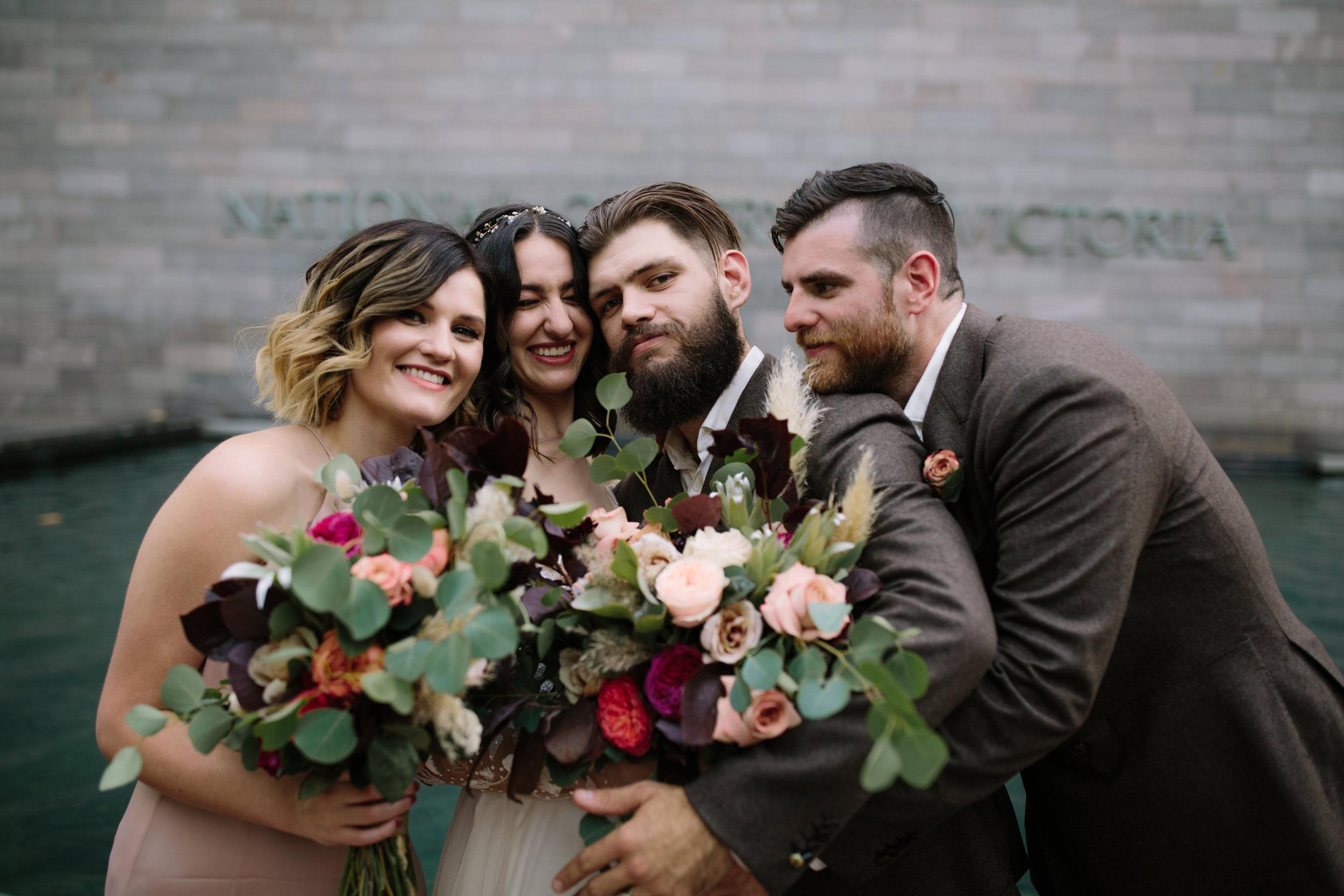 I-Got-You-Babe-Weddings-Hayley-Sam-NGV-Melbourne0087.JPG