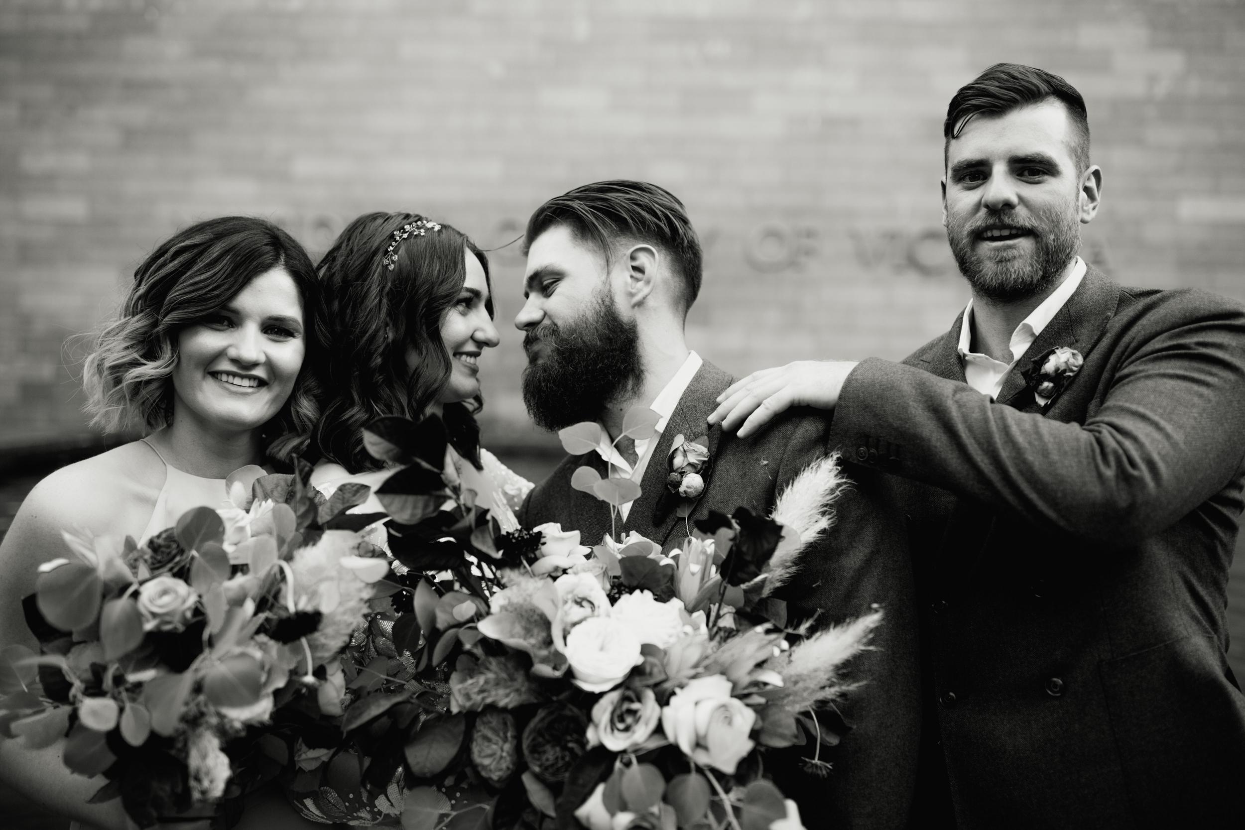 I-Got-You-Babe-Weddings-Hayley-Sam-NGV-Melbourne0088.JPG