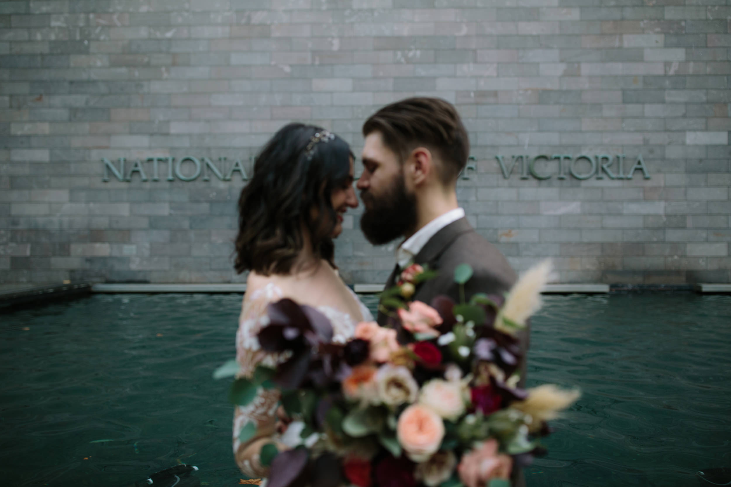 I-Got-You-Babe-Weddings-Hayley-Sam-NGV-Melbourne0092.JPG