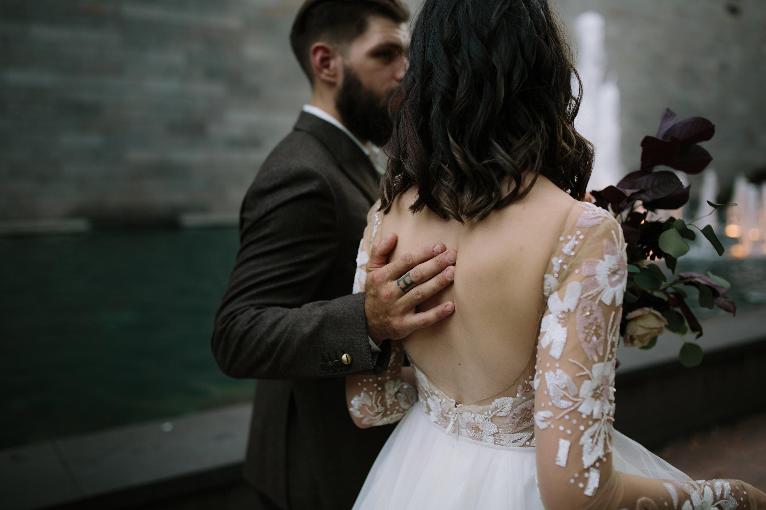 I-Got-You-Babe-Weddings-Hayley-Sam-NGV-Melbourne0094.JPG