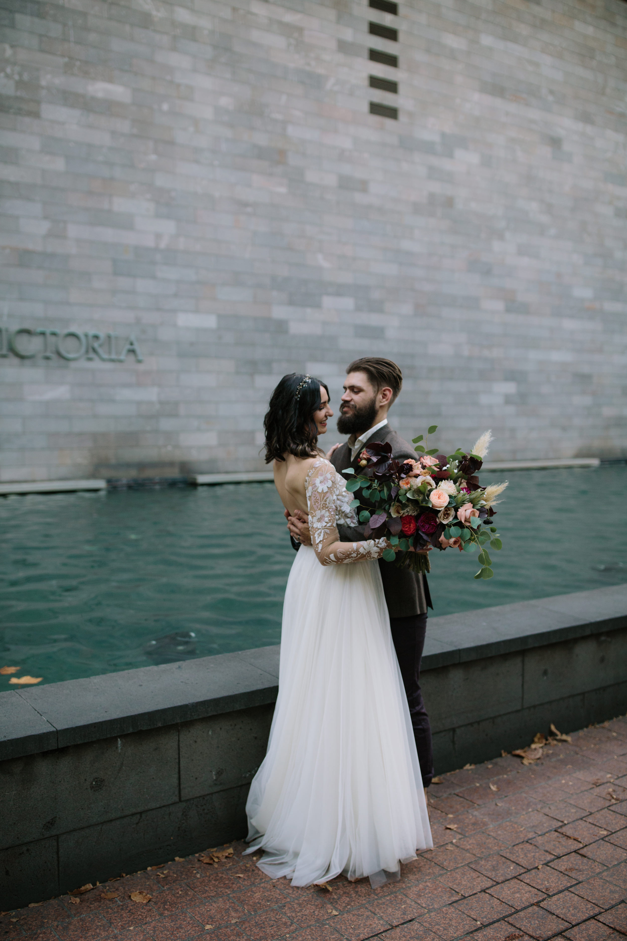 I-Got-You-Babe-Weddings-Hayley-Sam-NGV-Melbourne0093.JPG