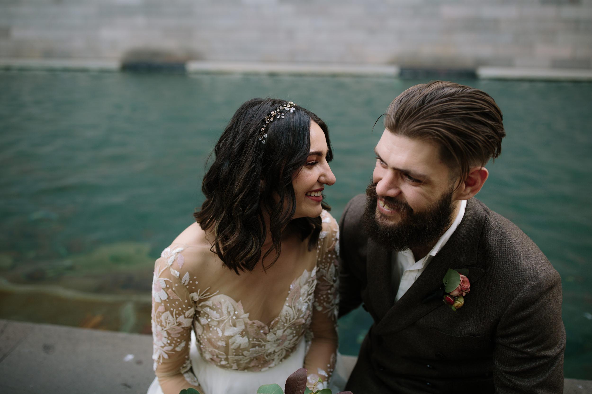 I-Got-You-Babe-Weddings-Hayley-Sam-NGV-Melbourne0095.JPG