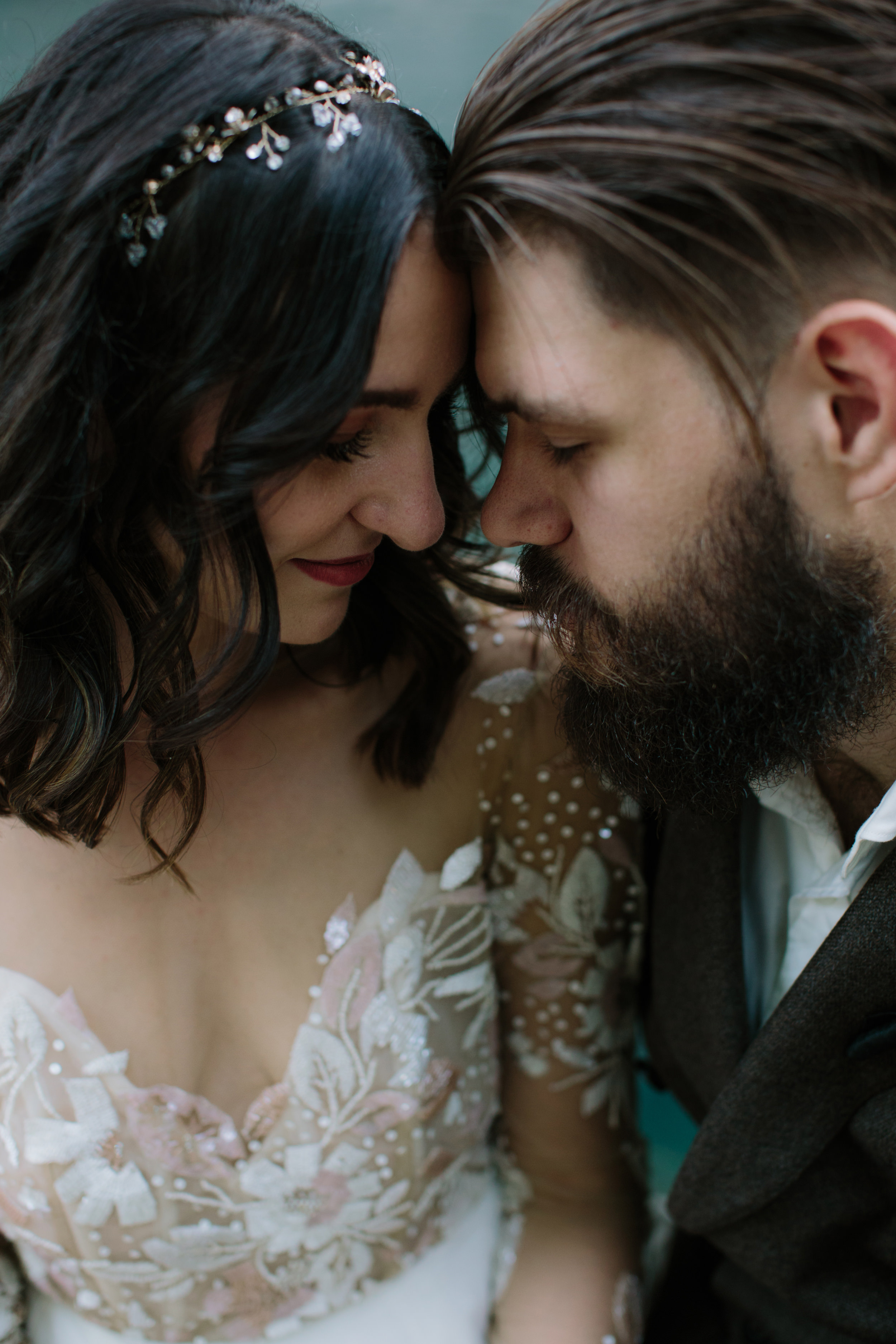 I-Got-You-Babe-Weddings-Hayley-Sam-NGV-Melbourne0096.JPG
